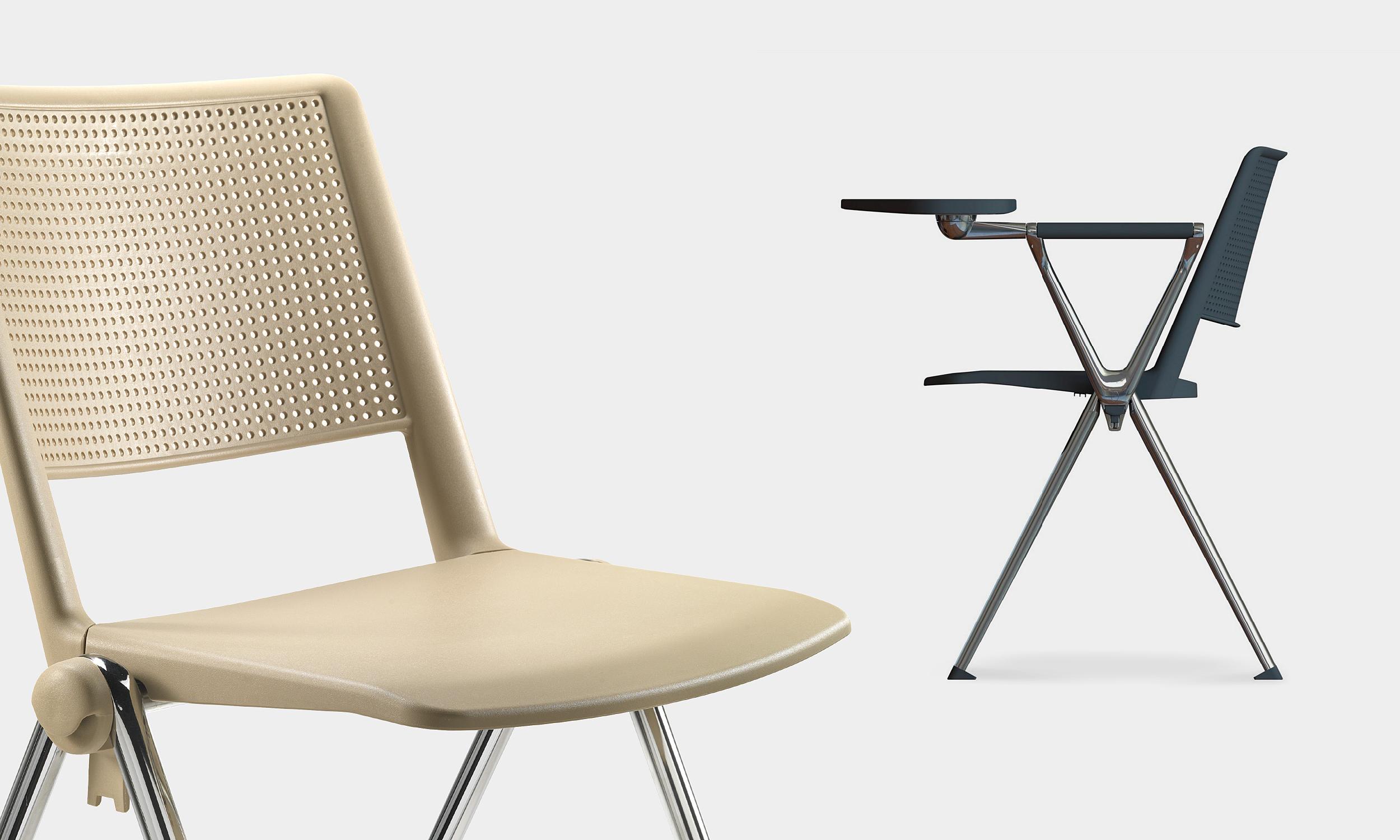 krzesło_Revolution02