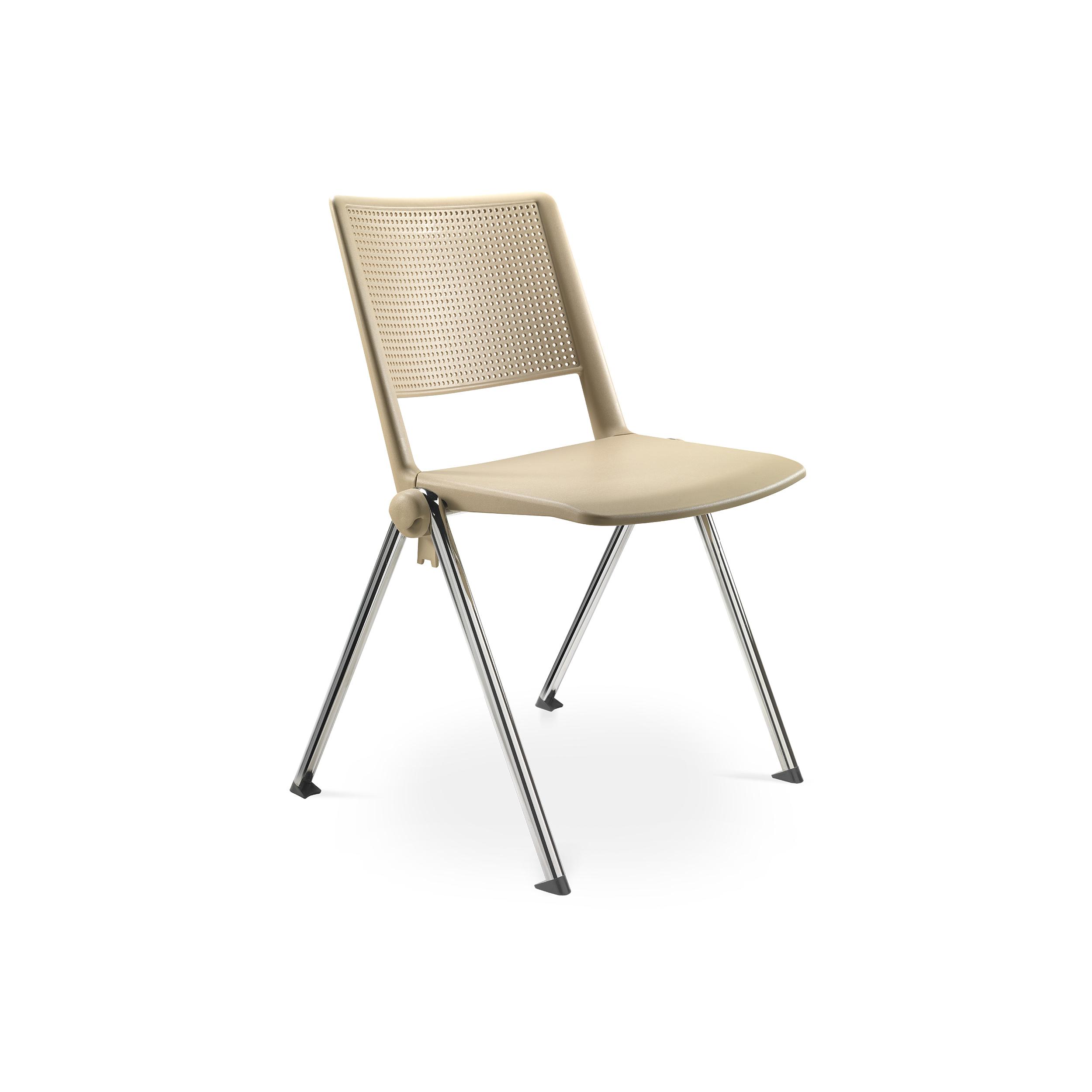 krzesło_Revolution03