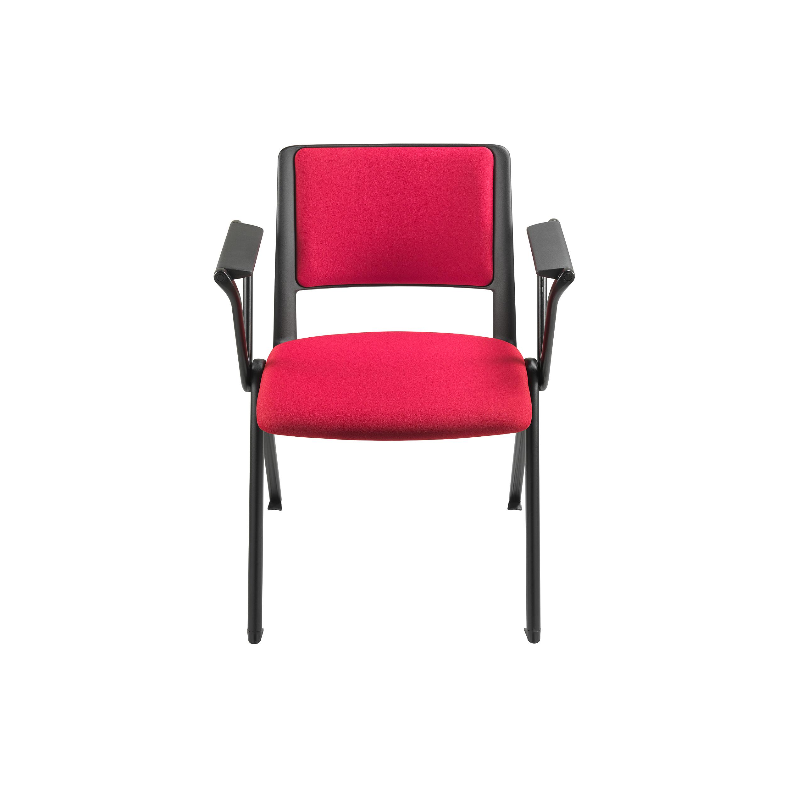 krzesło_Revolution04