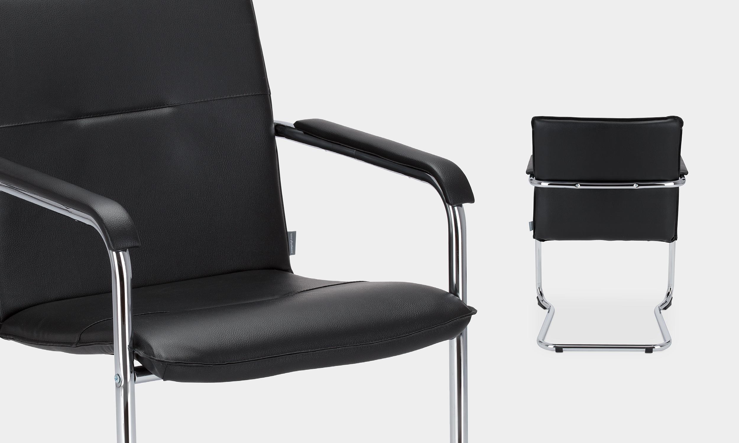 krzesło_Rumba02