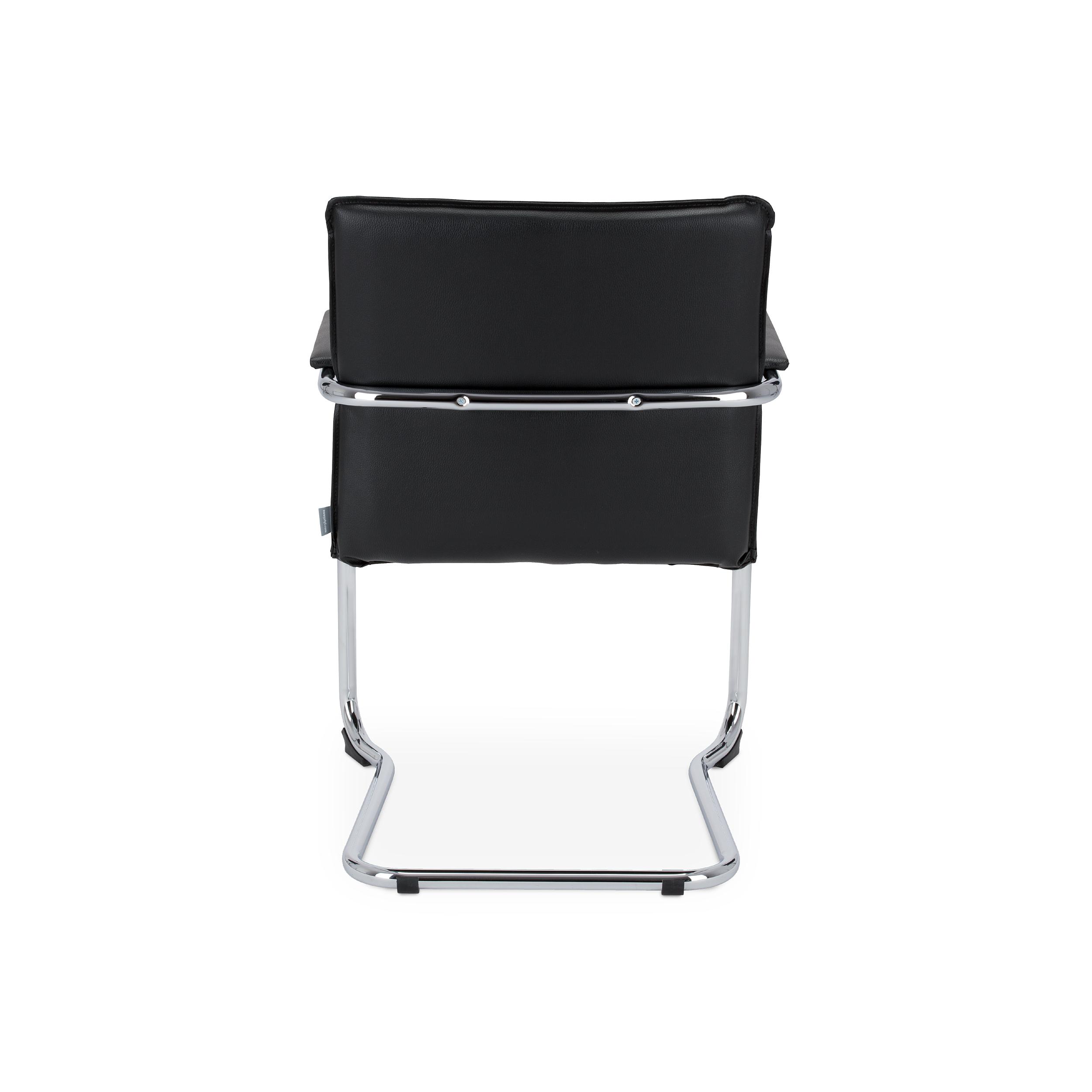 krzesło_Rumba03