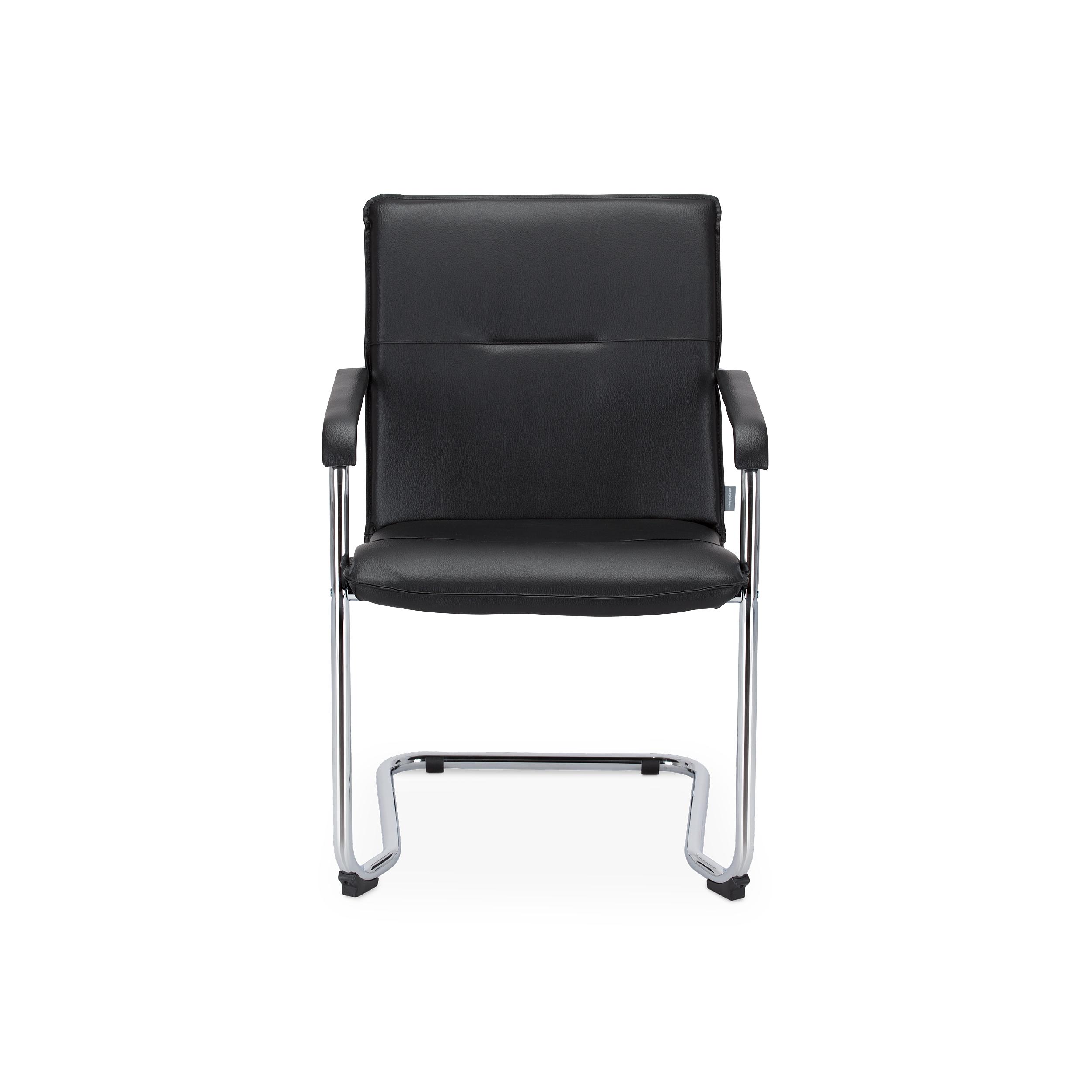 krzesło_Rumba04