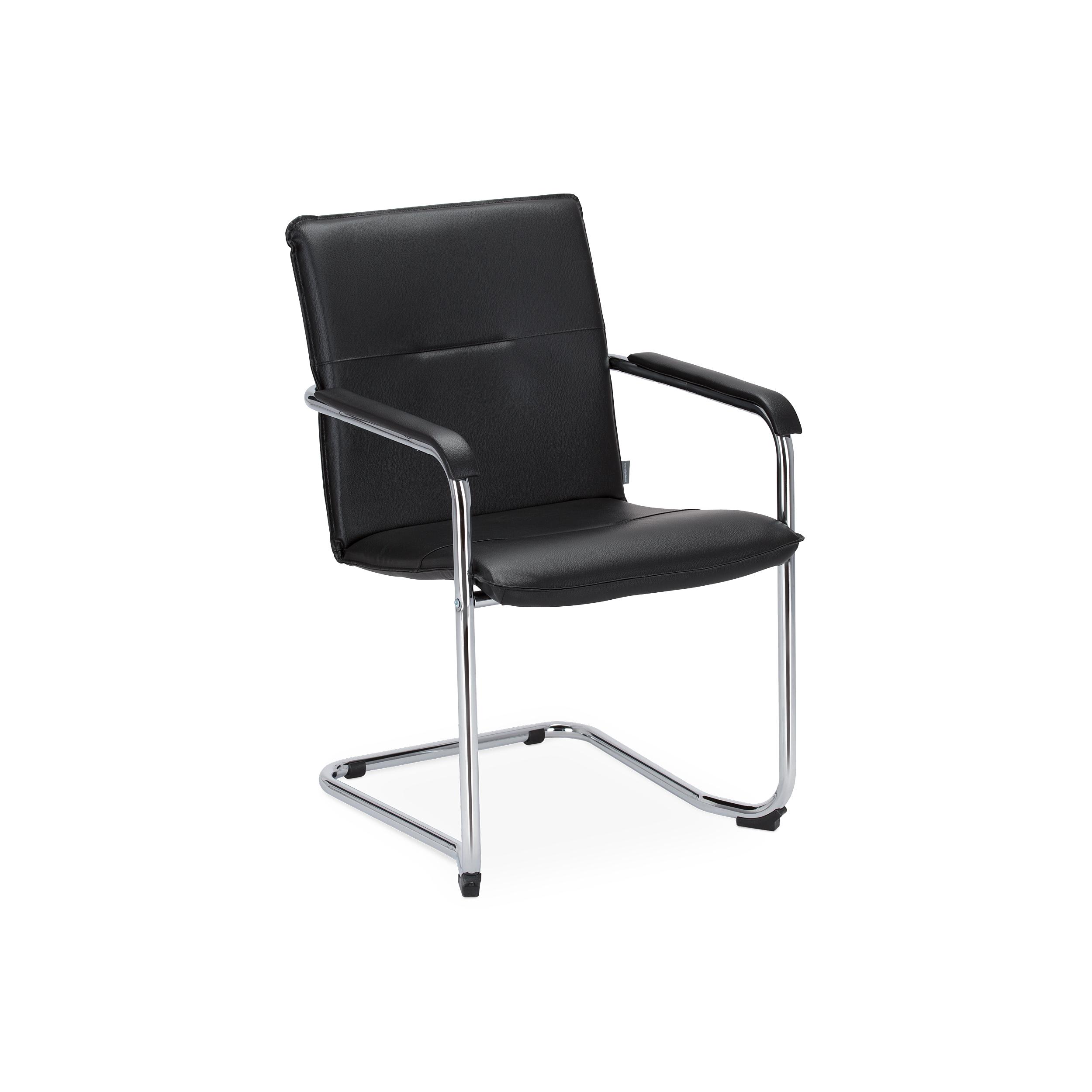 krzesło_Rumba05