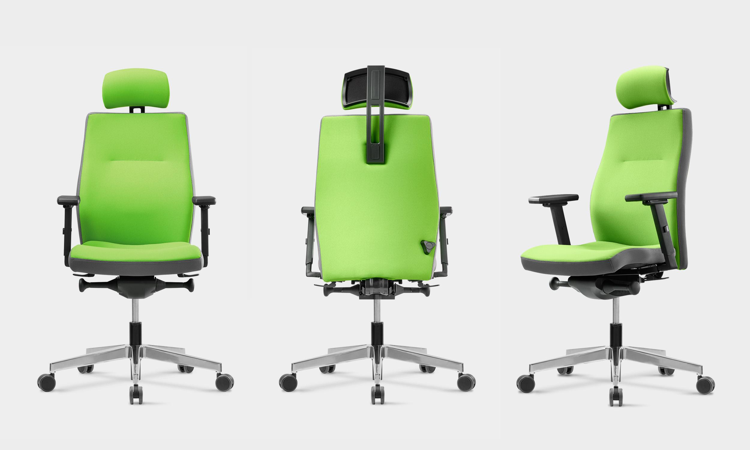 krzesło_SO-one01