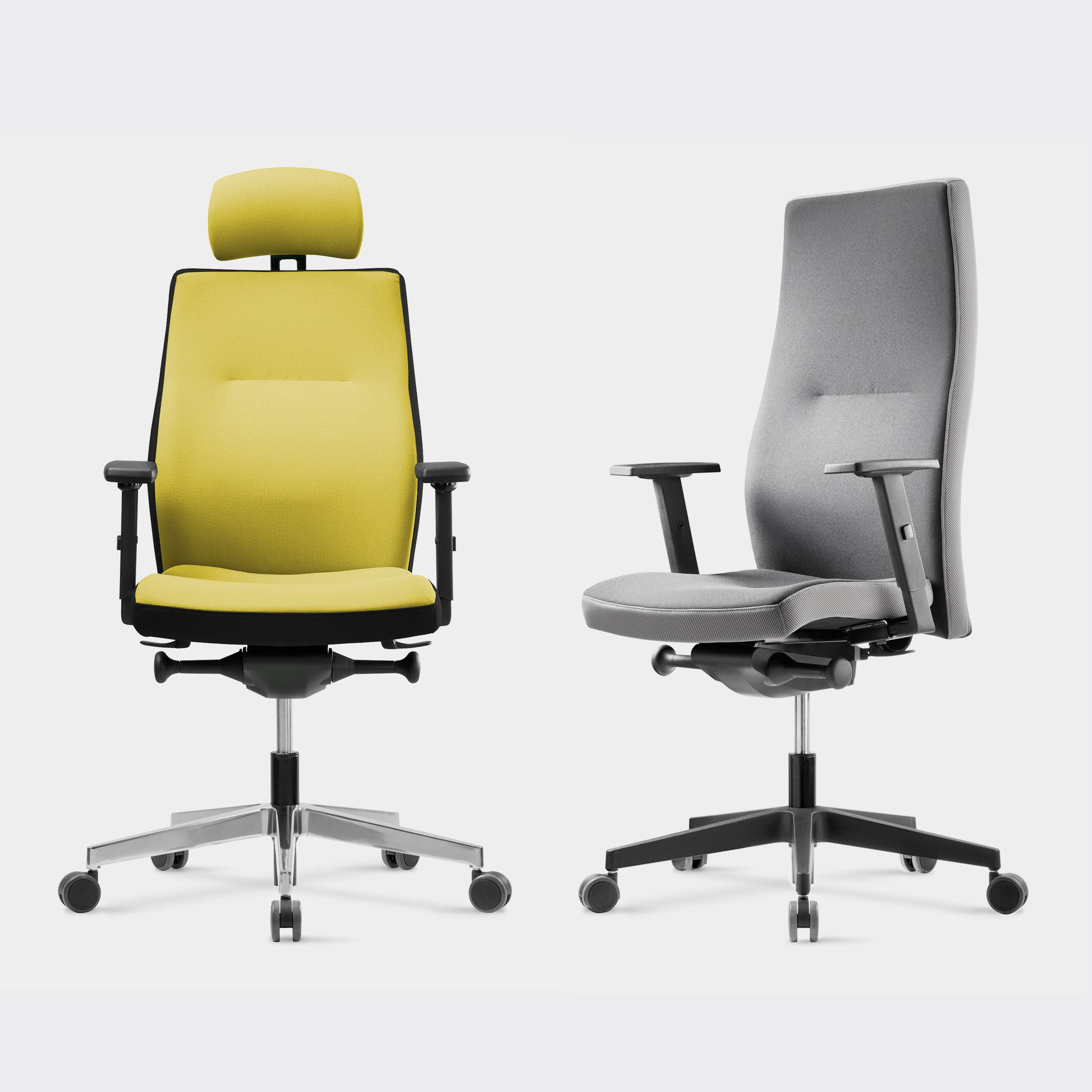 krzesło_SO-one02