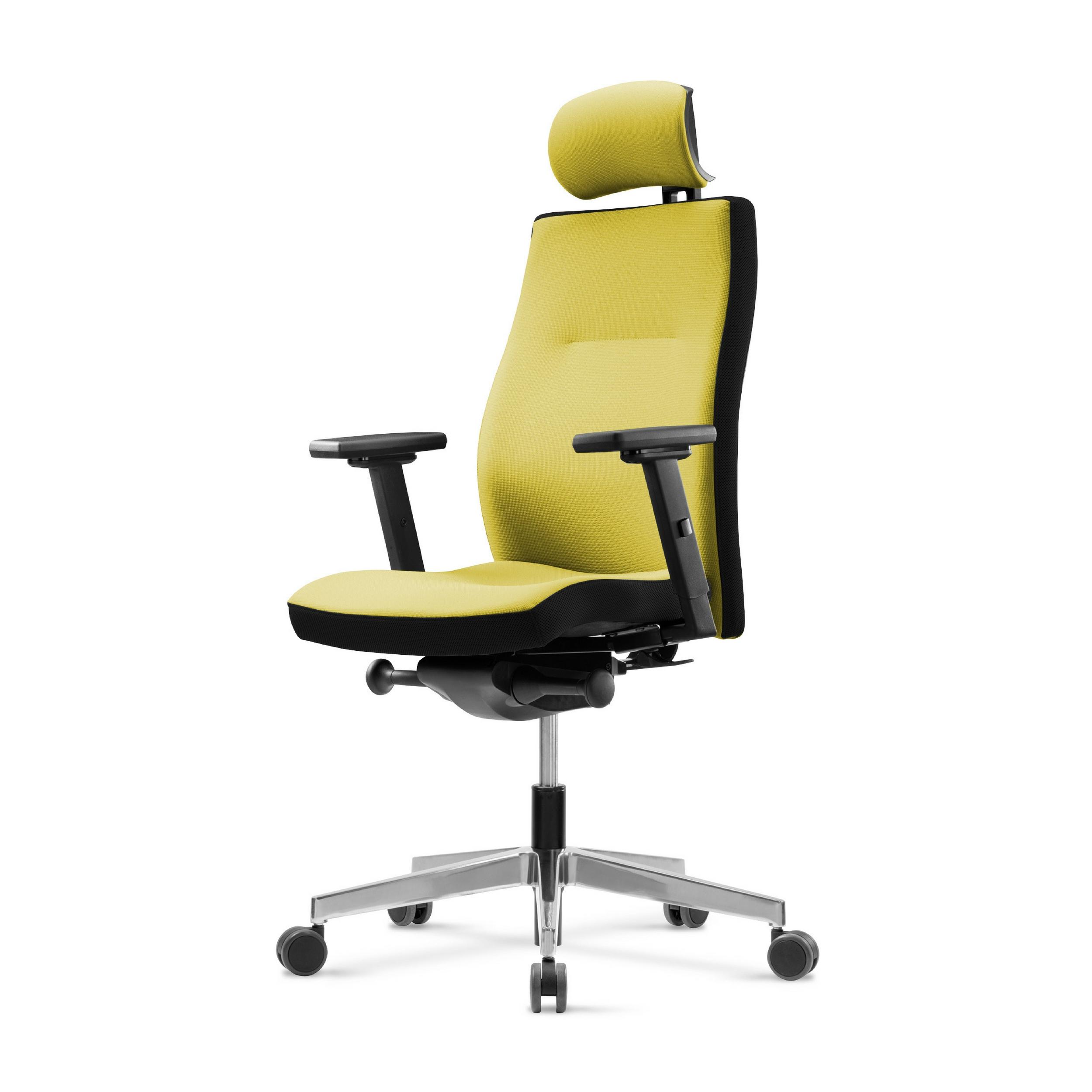 krzesło_SO-one04