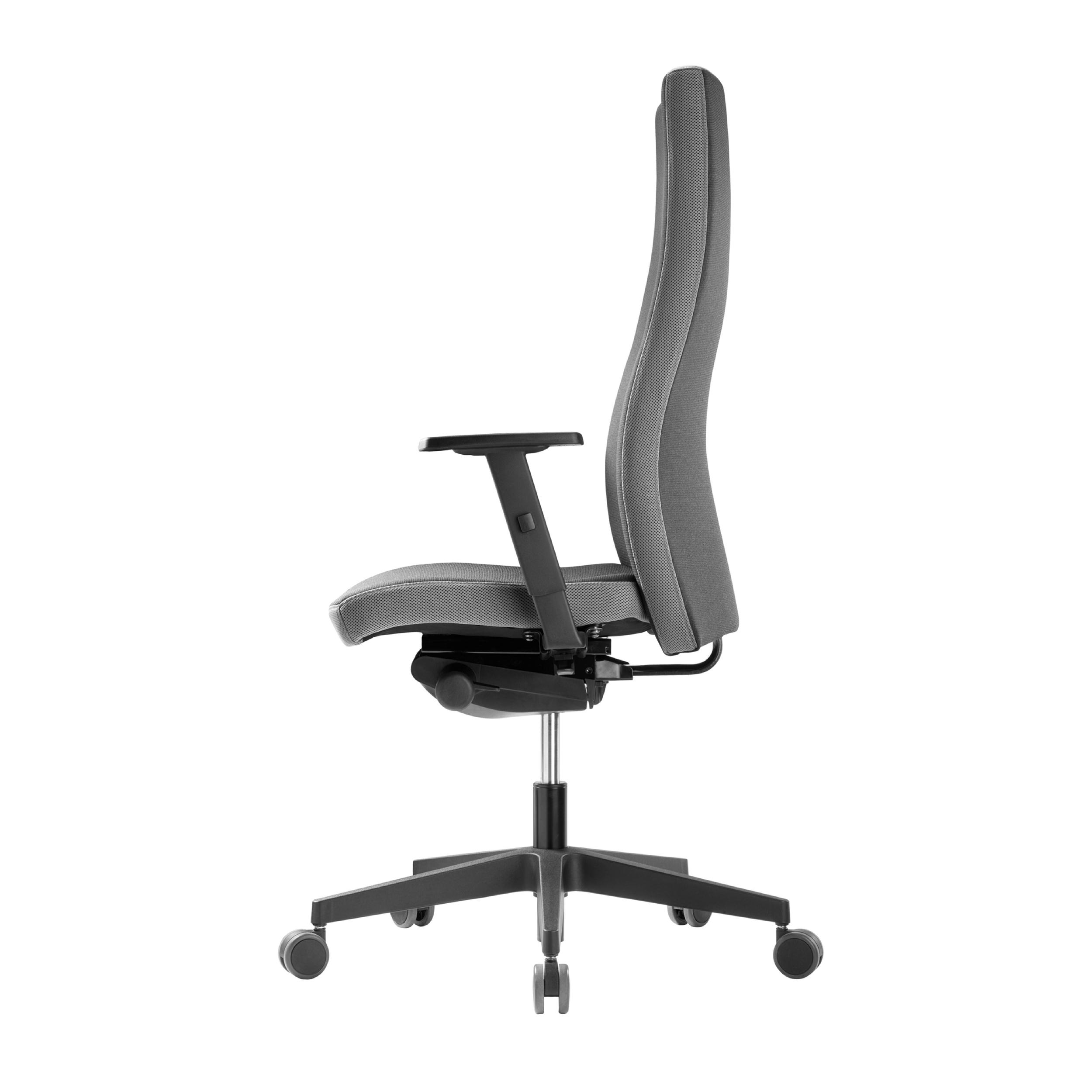 krzesło_SO-one05