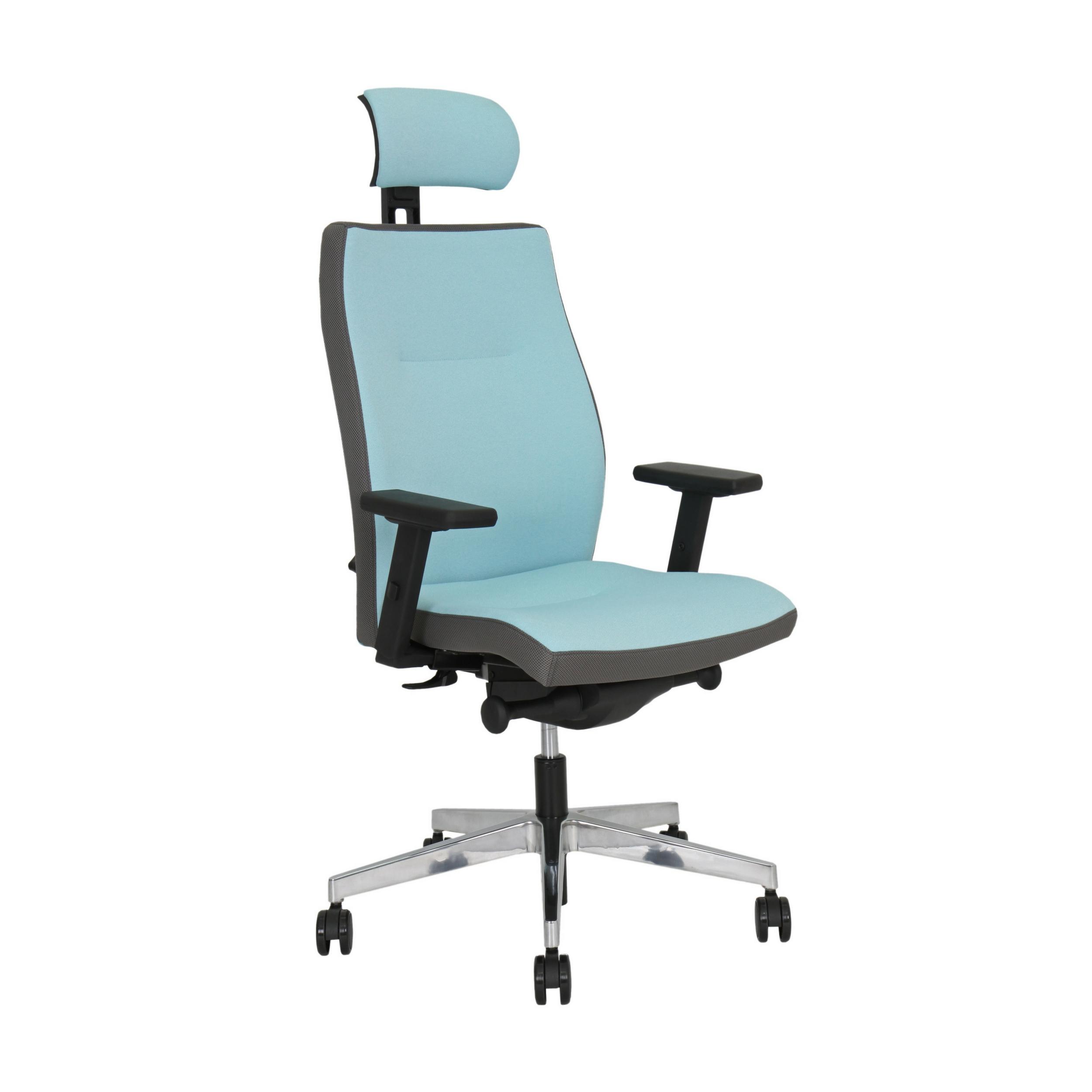 krzesło_SO-one06