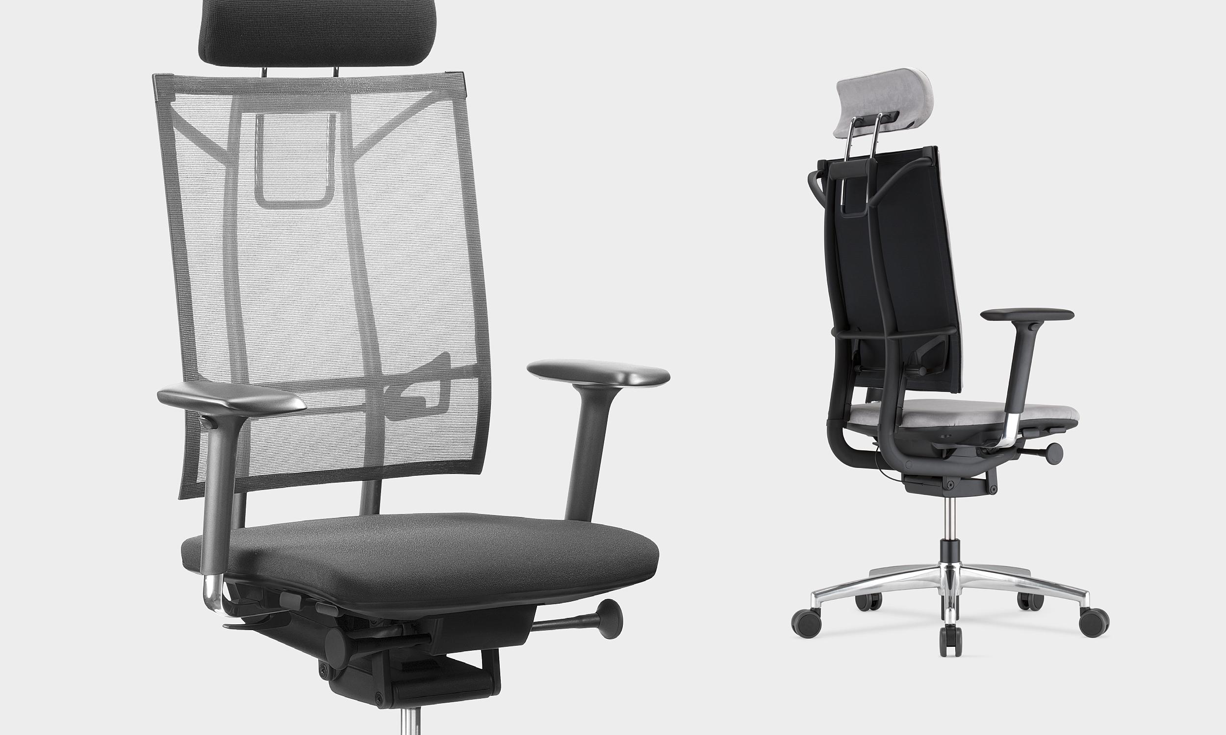 krzesło_Sail02