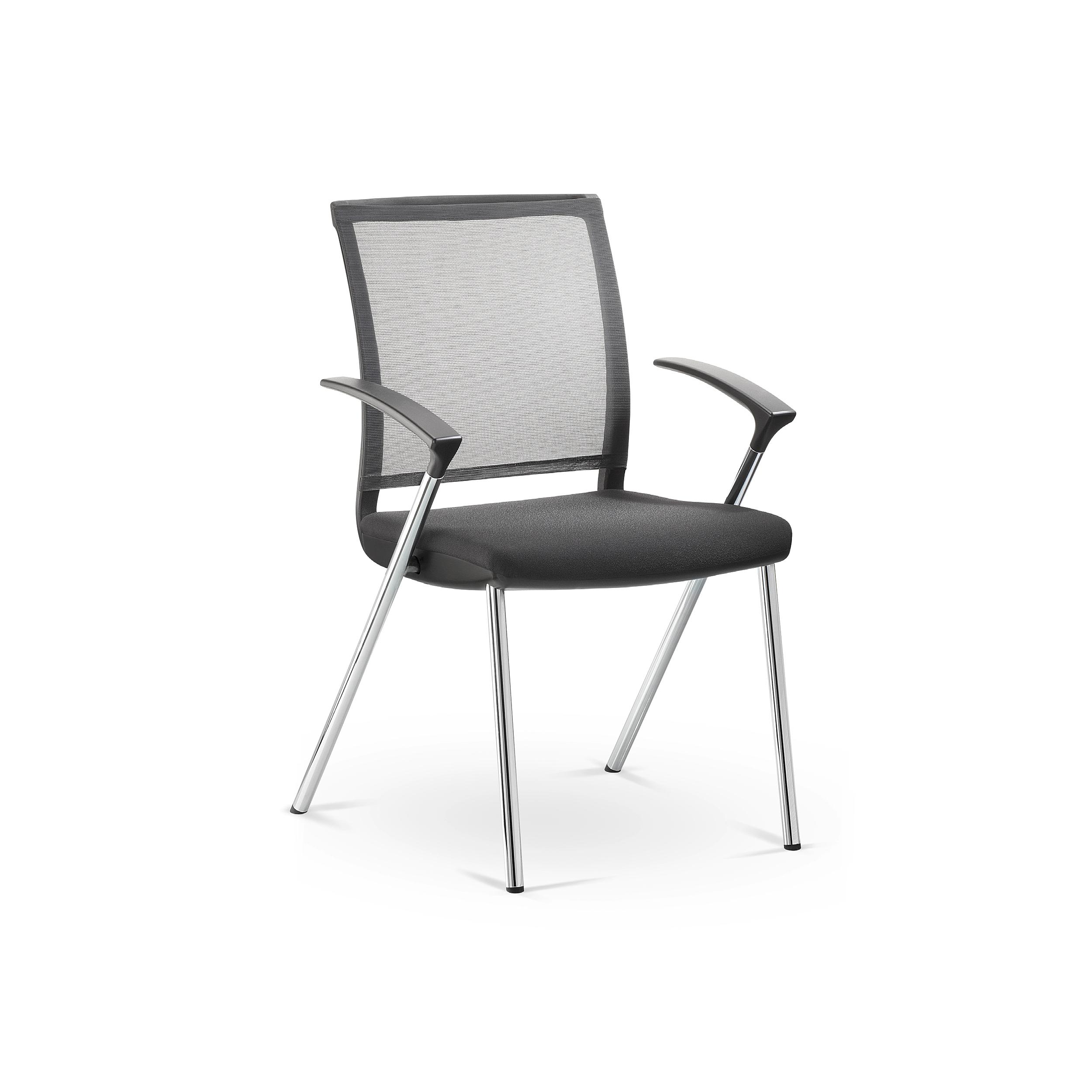krzesło_Sail05