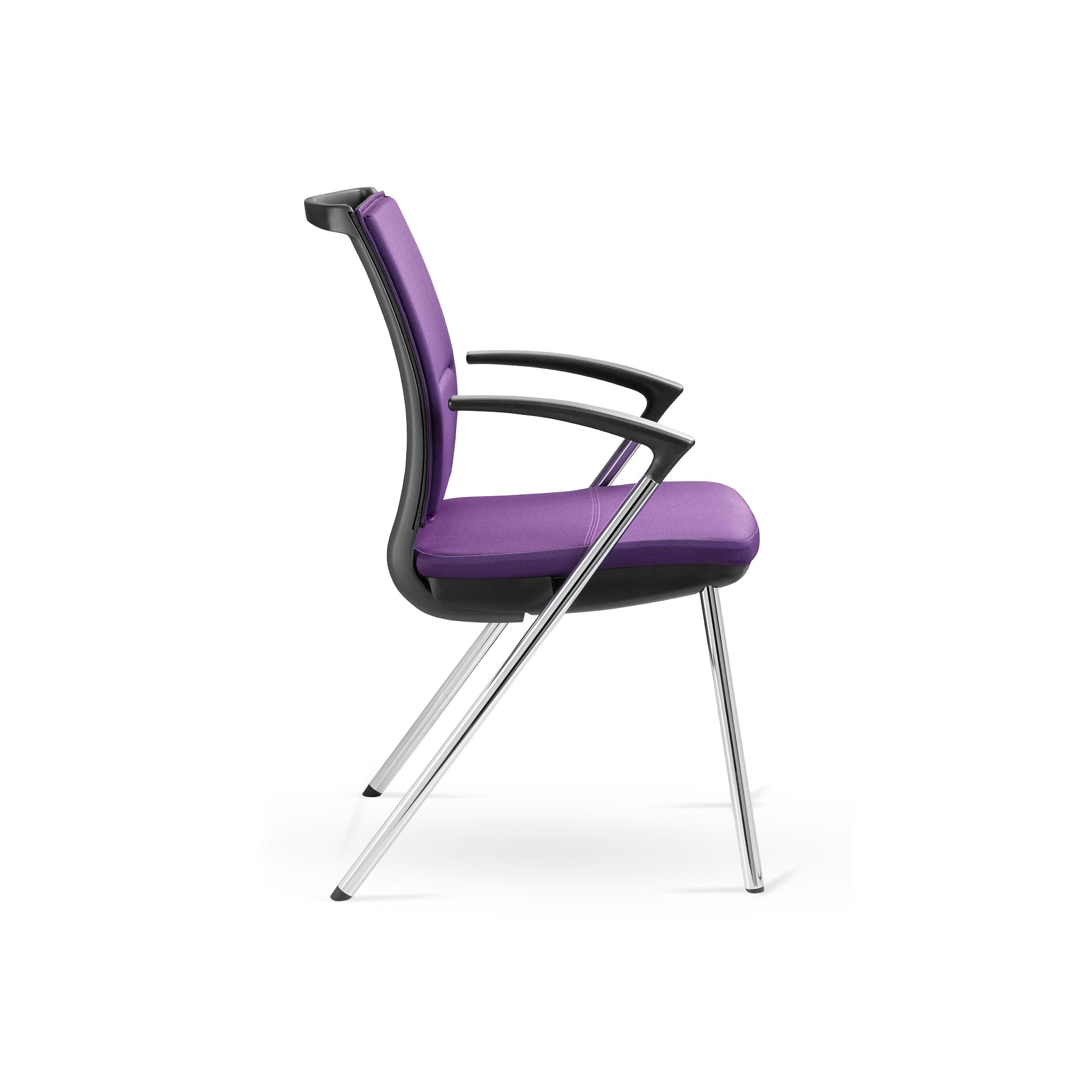 krzesło_Sail06