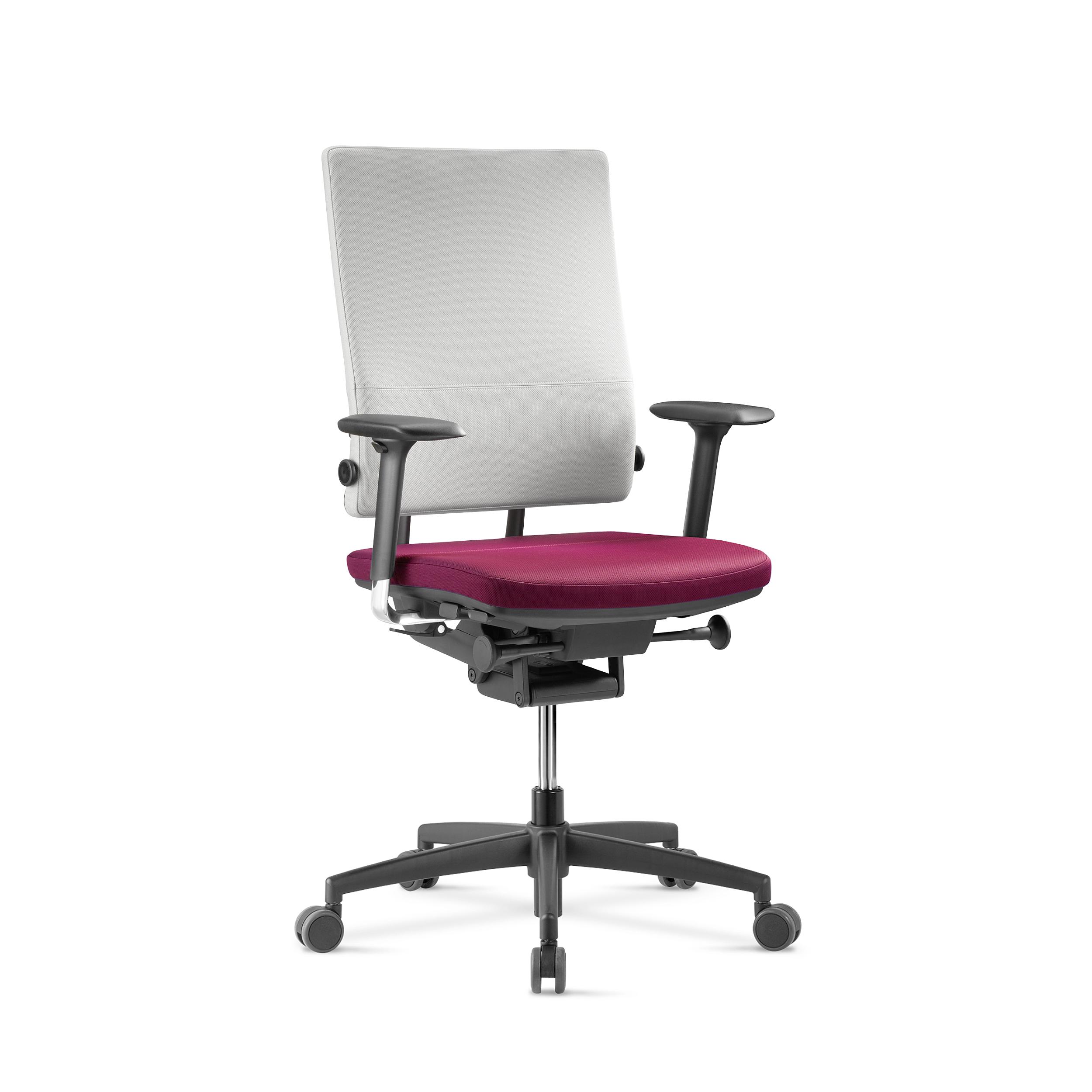 krzesło_Sail08