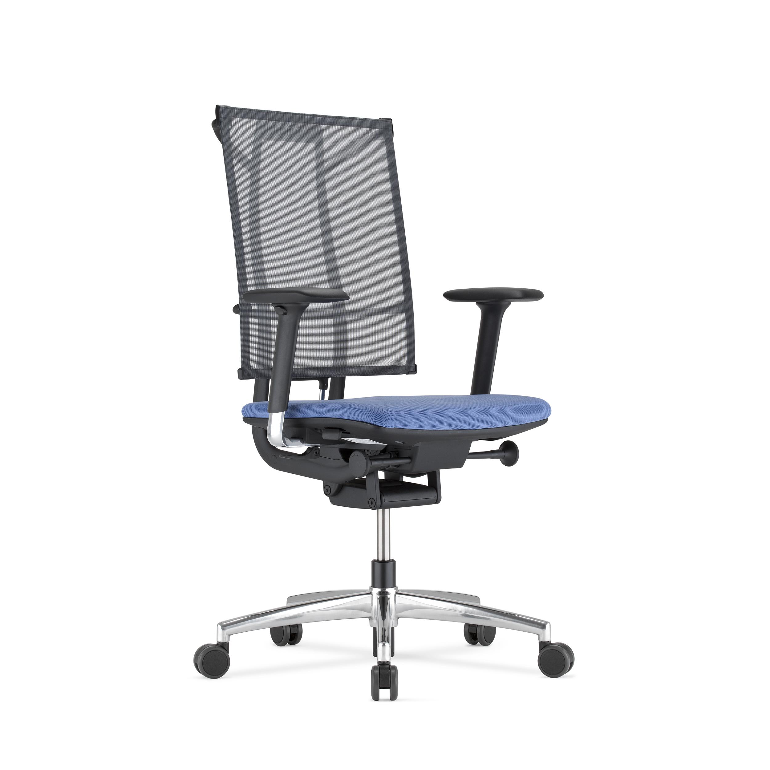 krzesło_Sail09