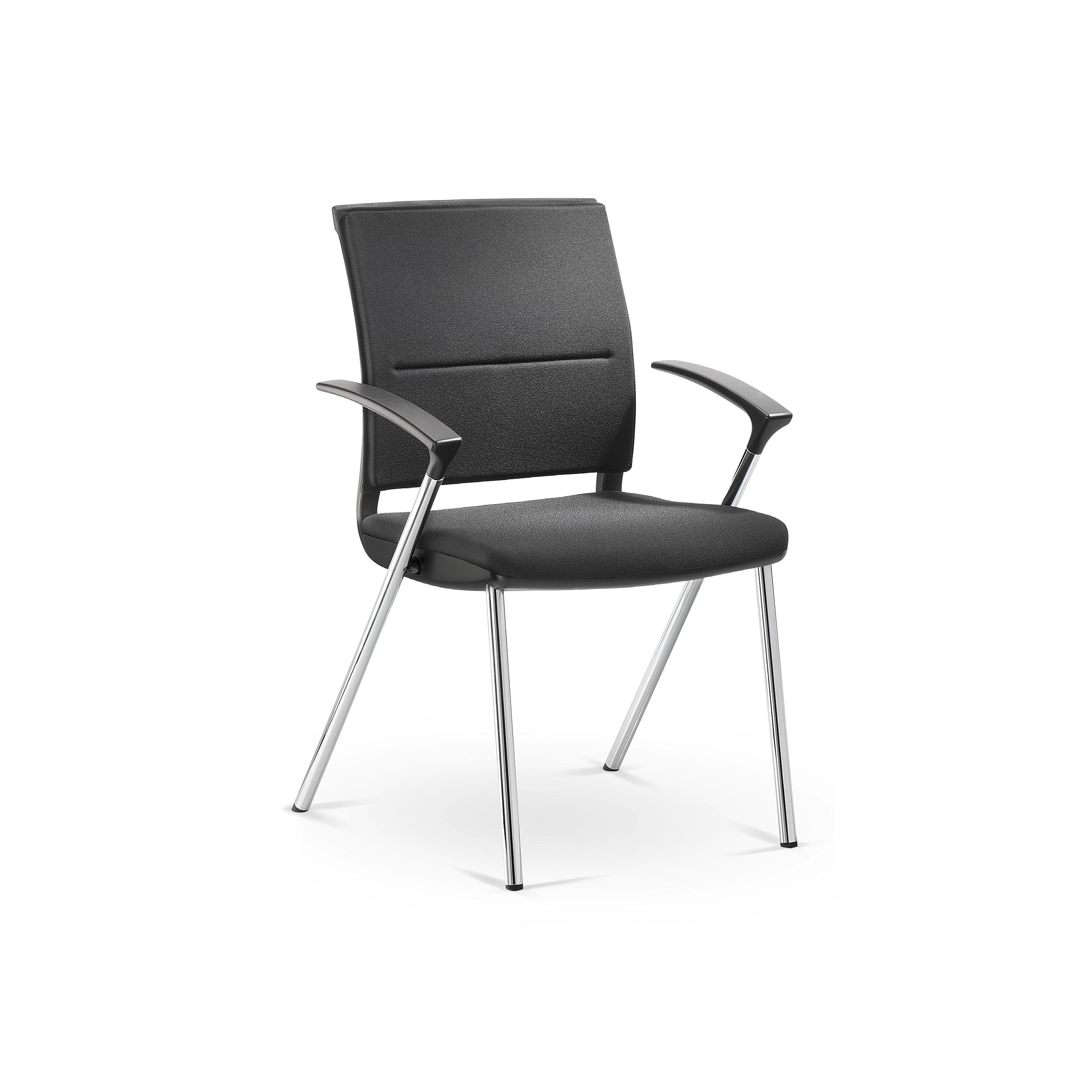 krzesło_Sail11