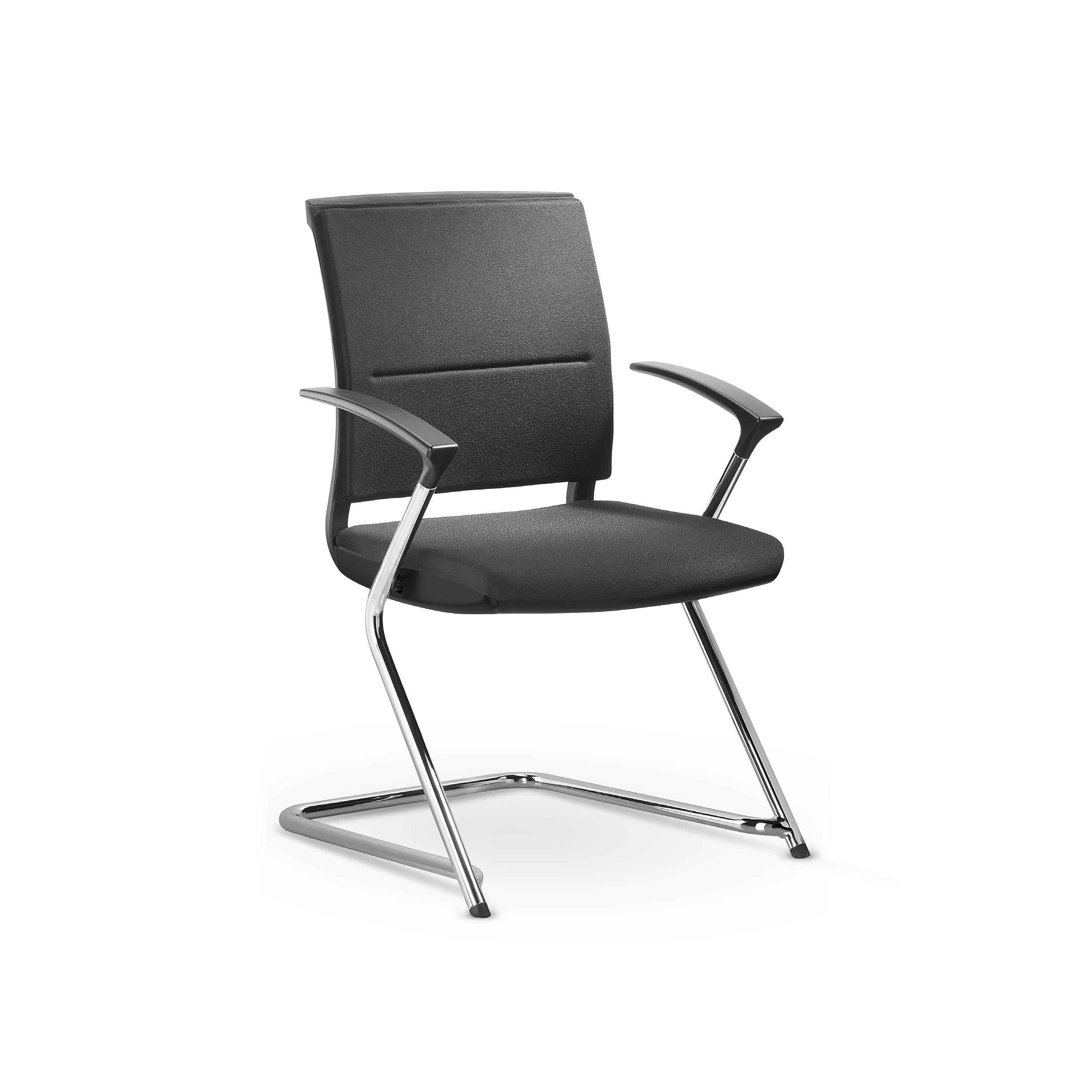 krzesło_Sail12