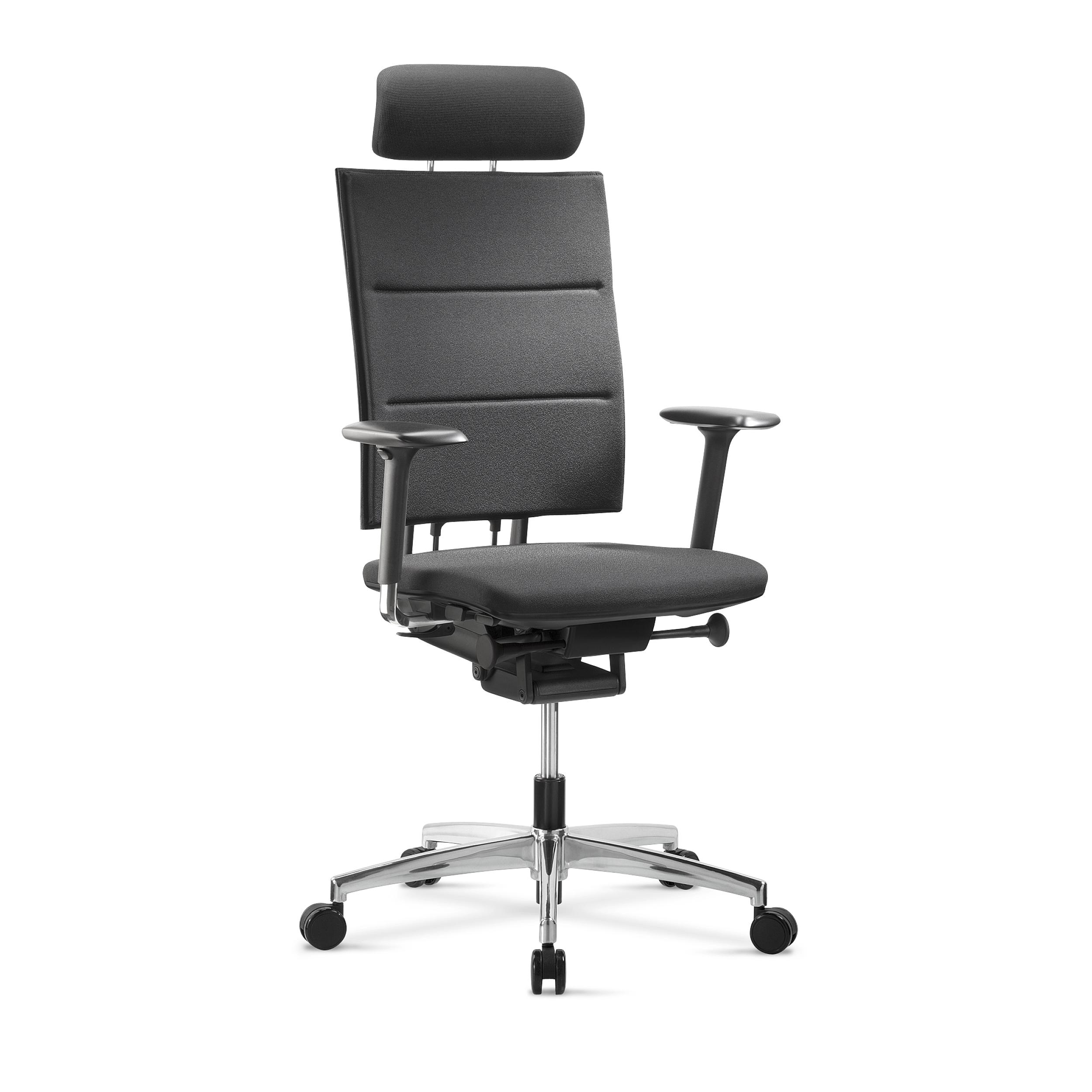 krzesło_Sail14