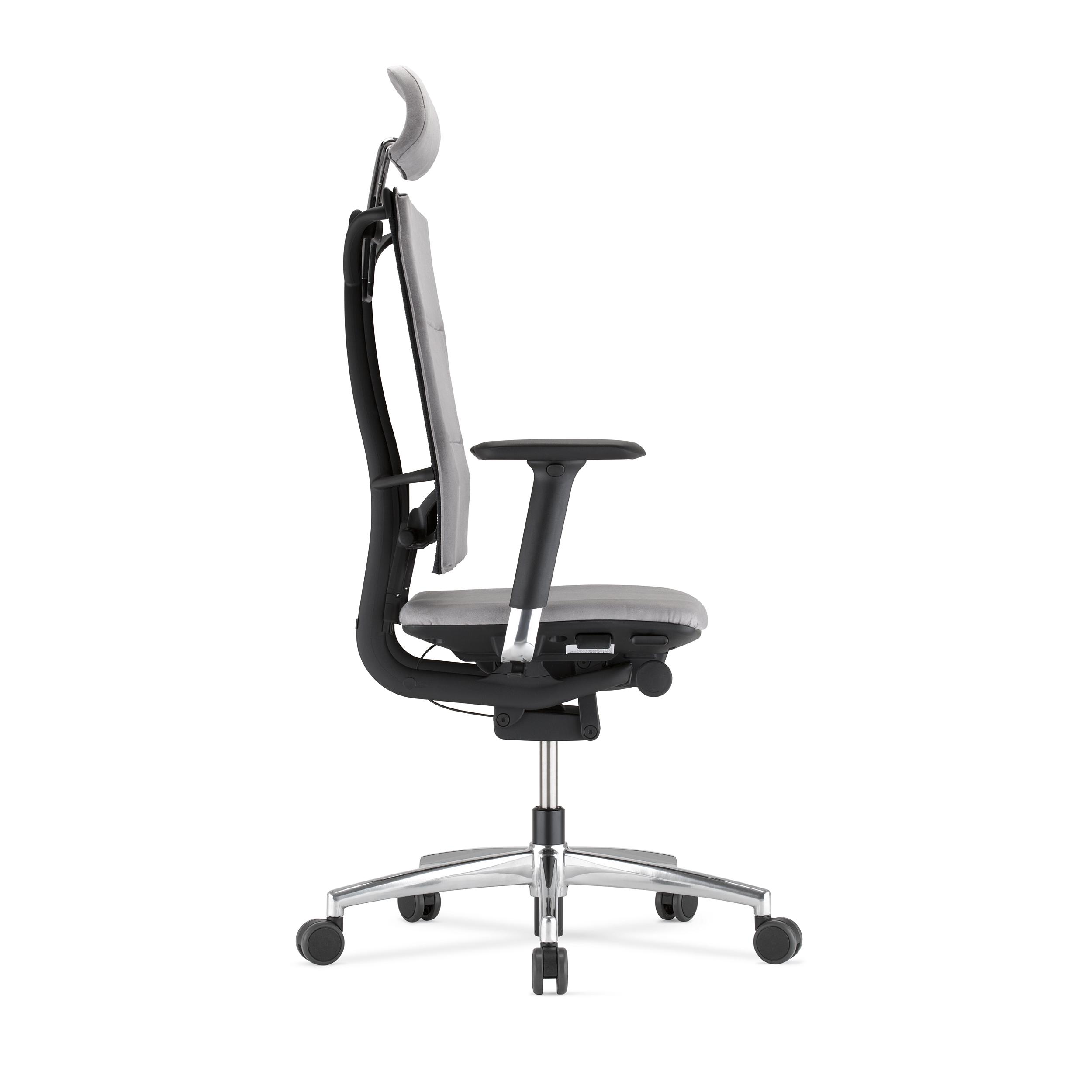 krzesło_Sail15