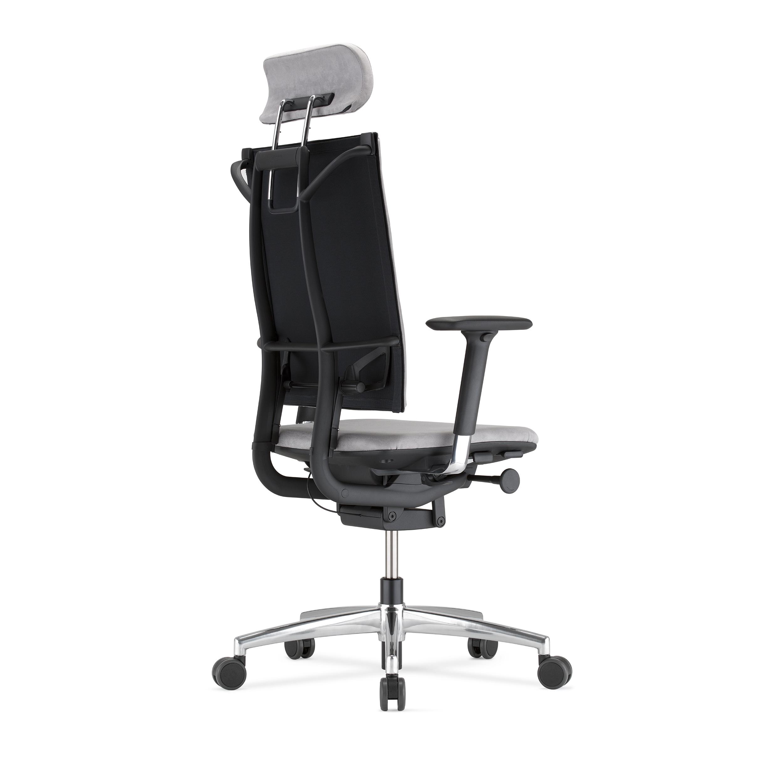 krzesło_Sail16