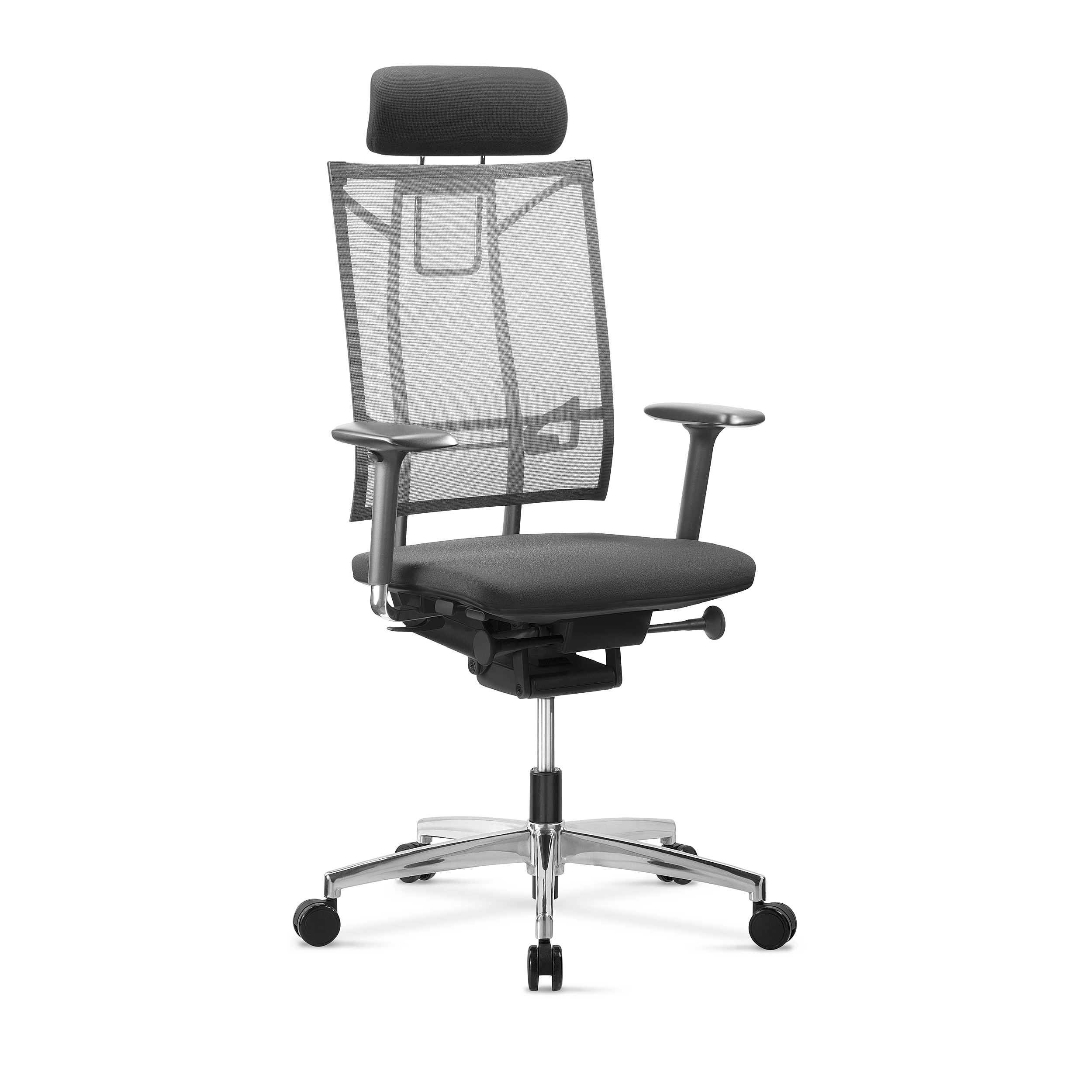 krzesło_Sail17