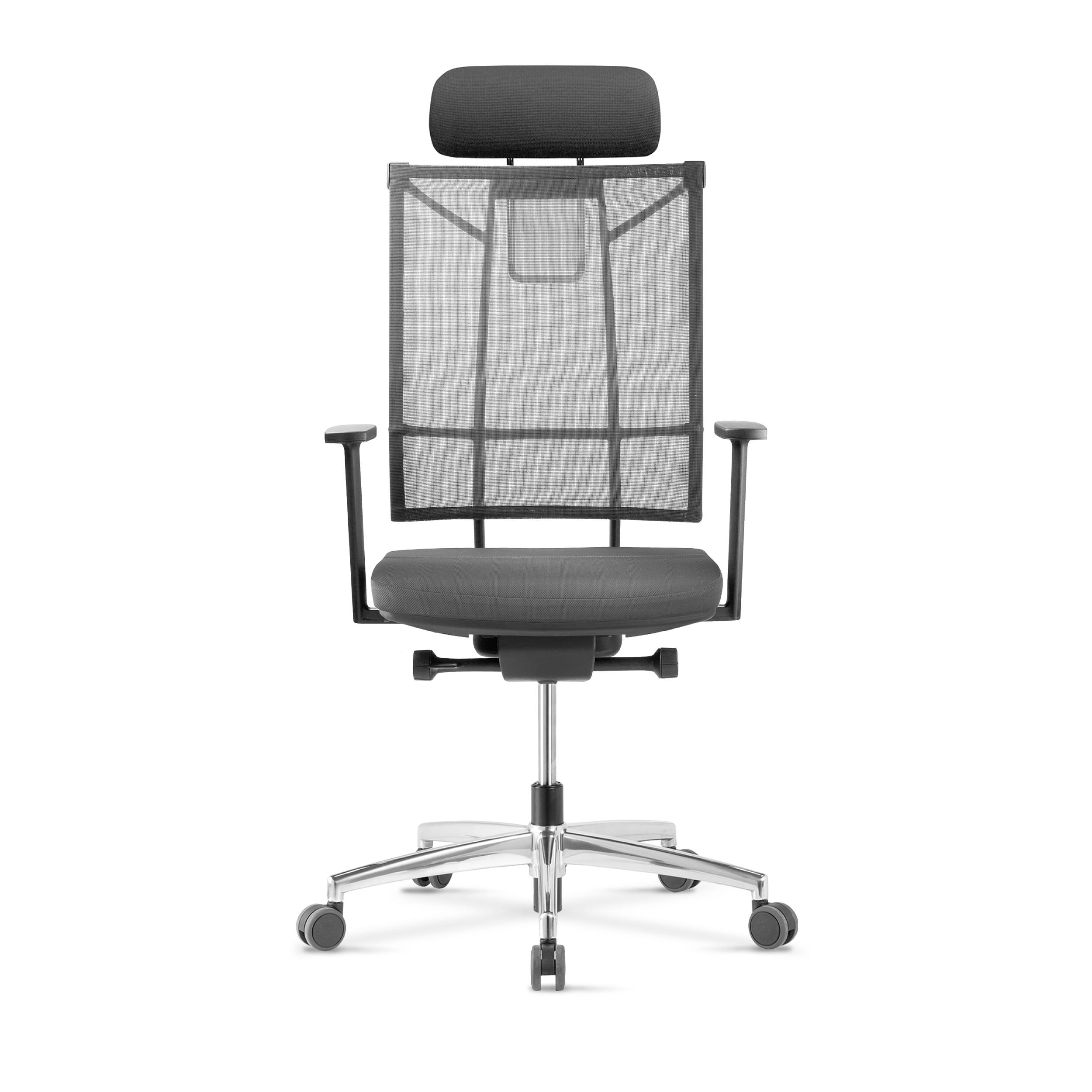 krzesło_Sail18