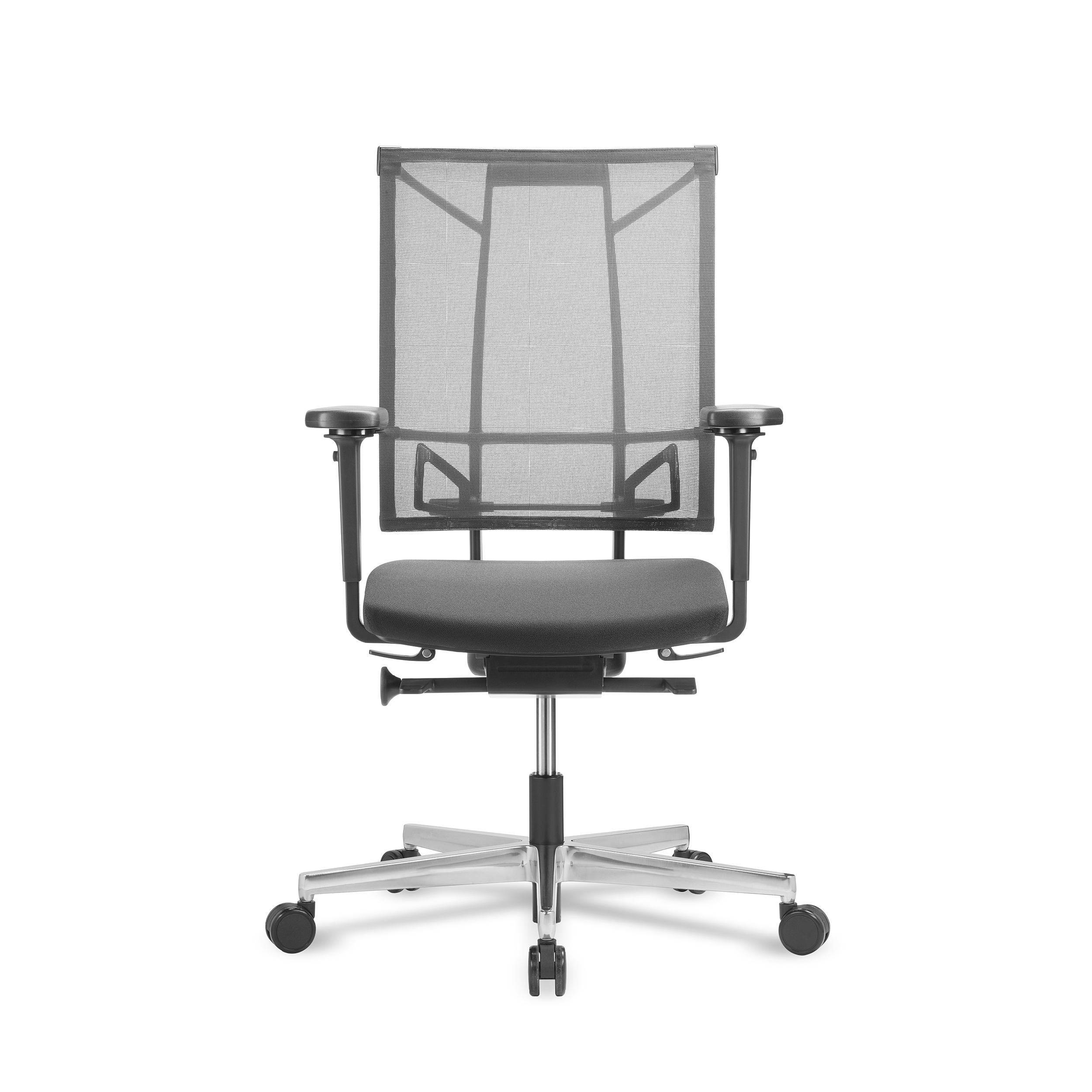 krzesło_Sail19