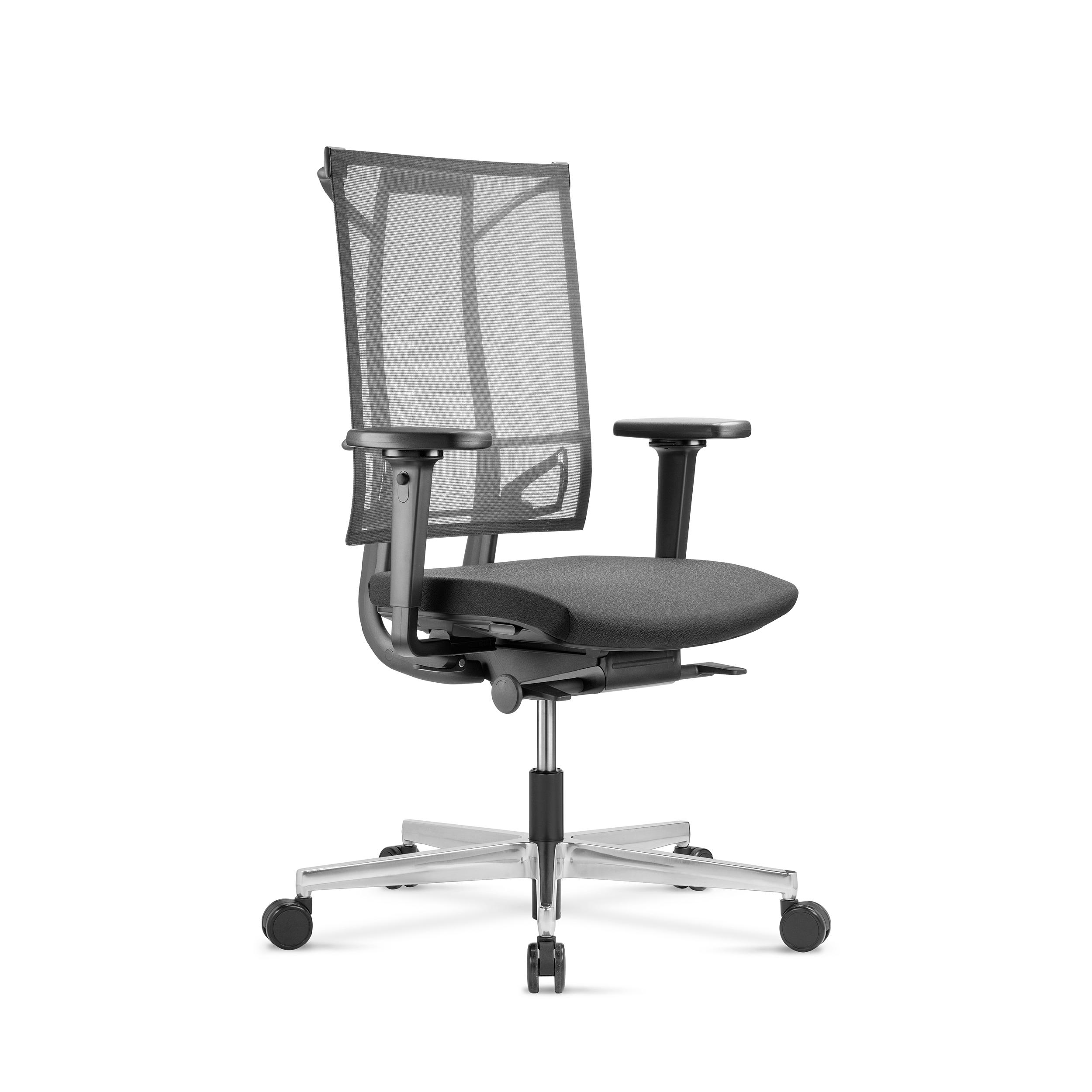 krzesło_Sail20