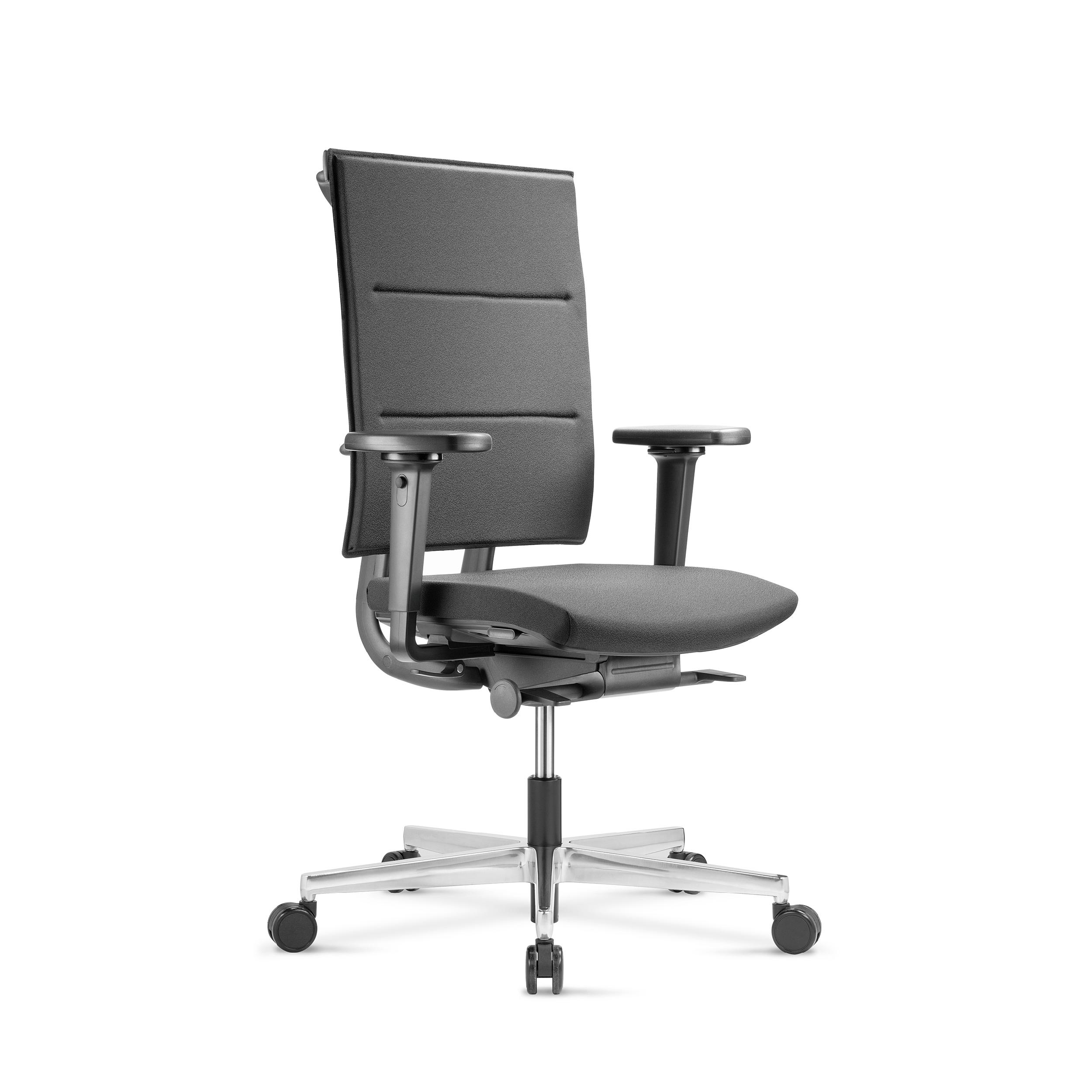 krzesło_Sail21