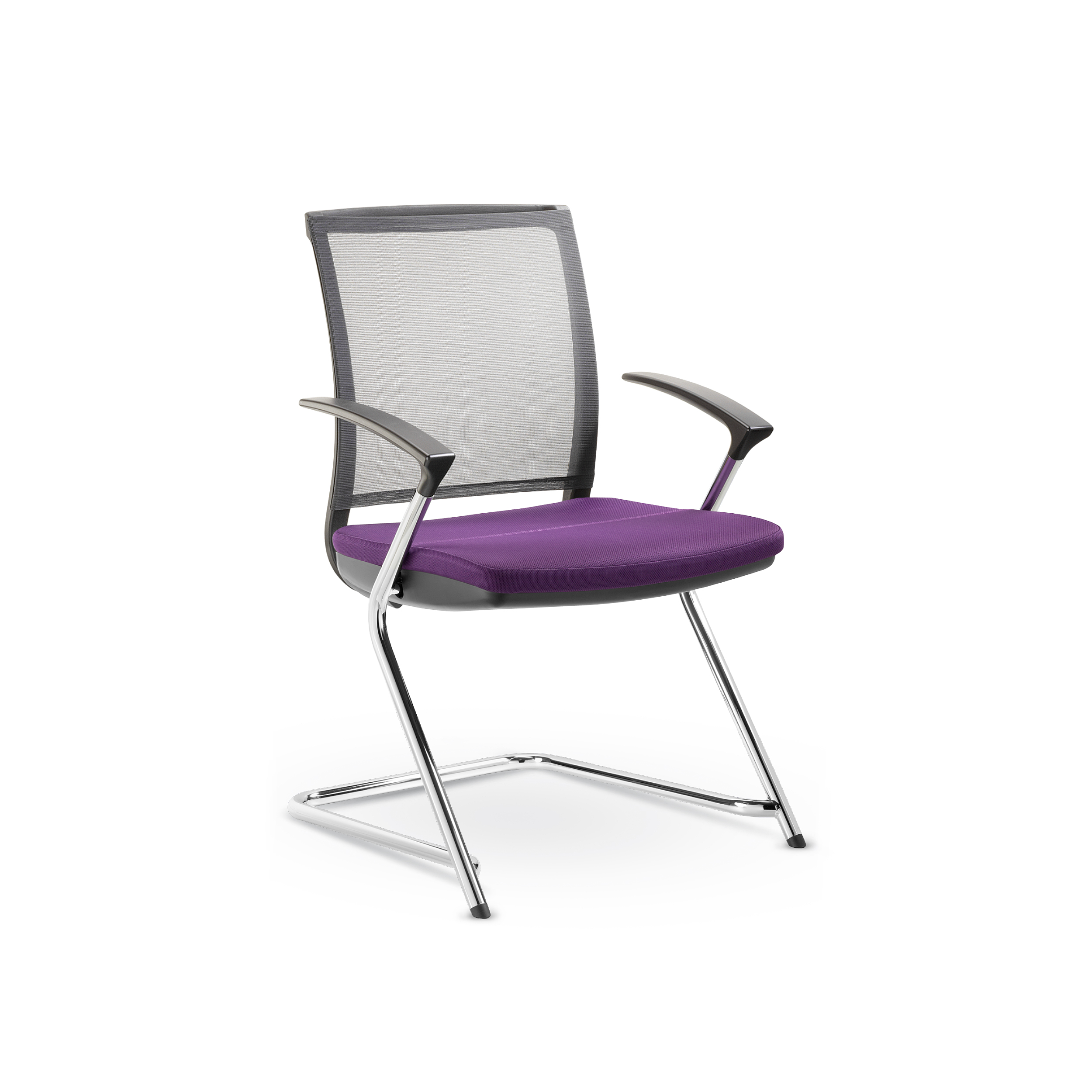 krzesło_Sail24