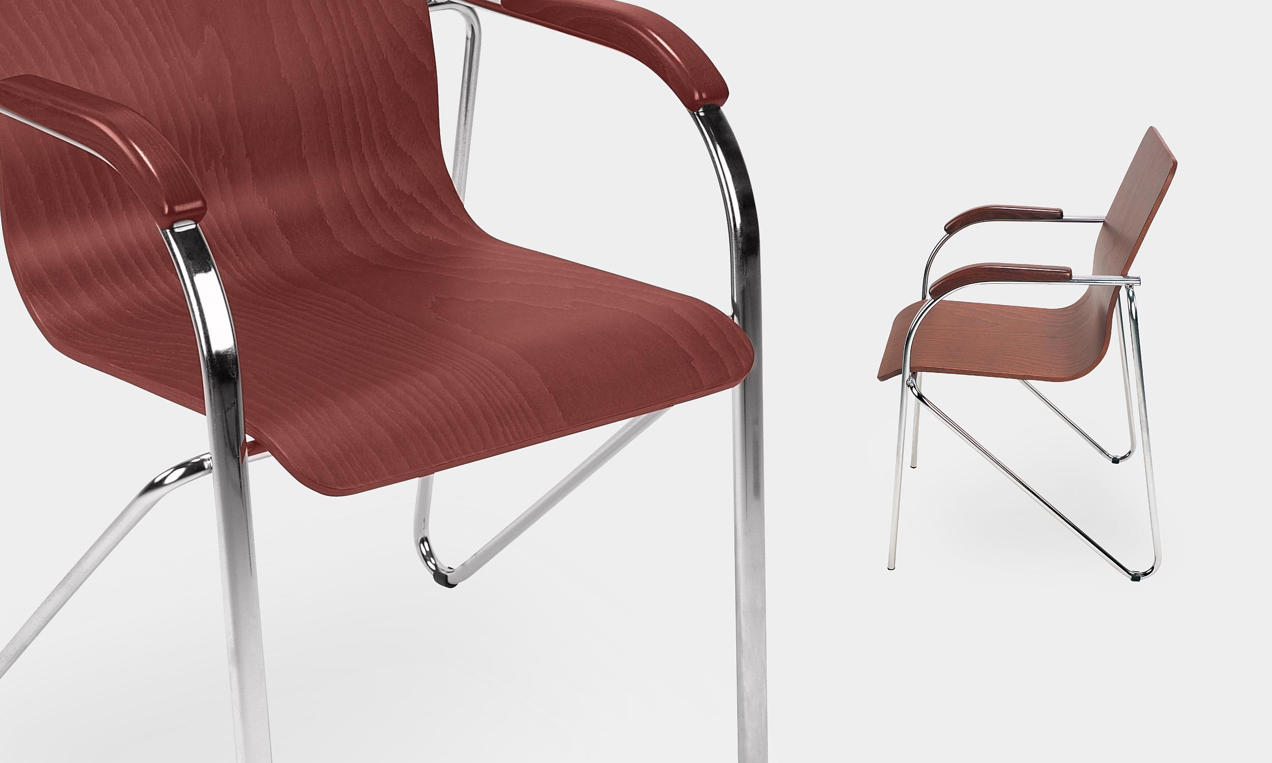 krzesło_Samba01