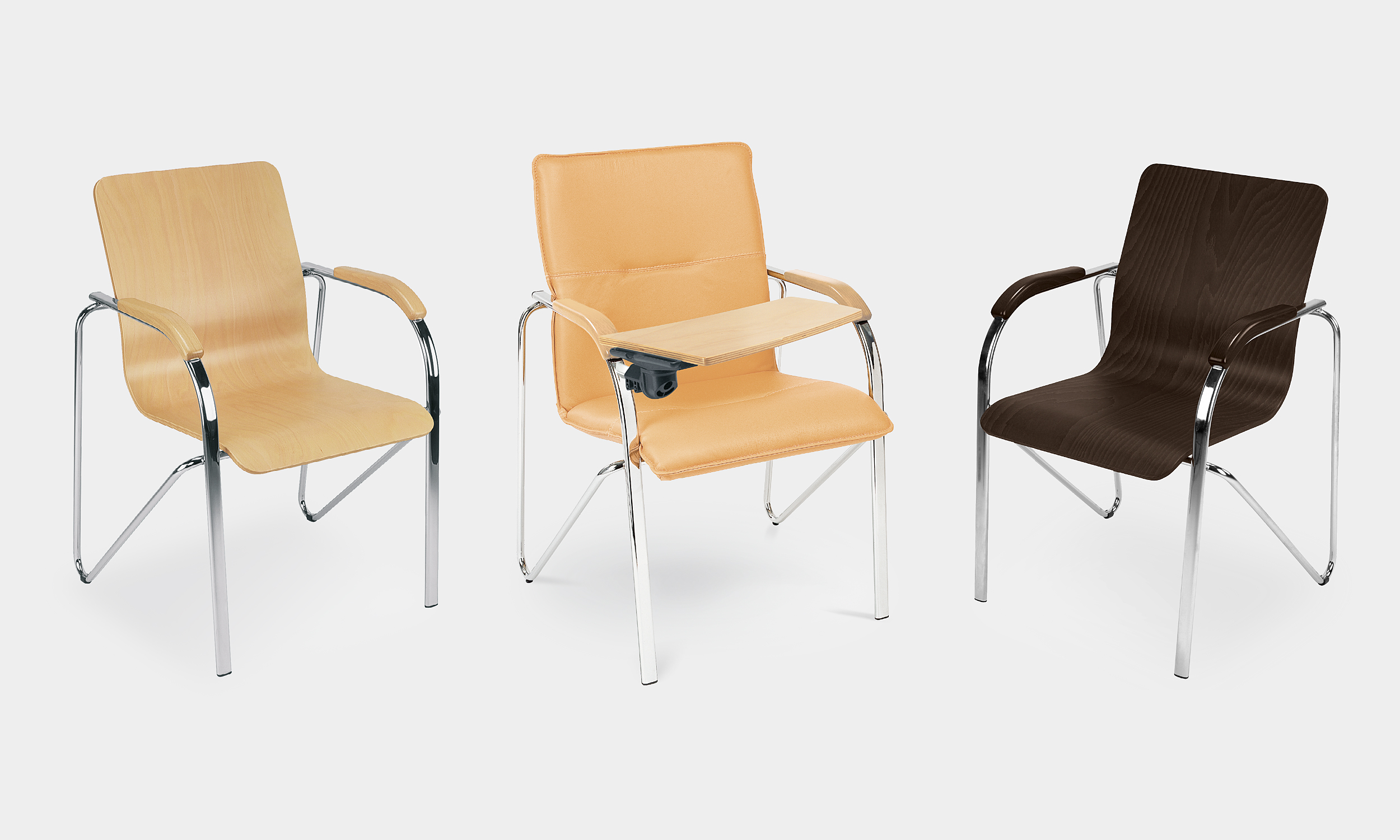 krzesło_Samba02
