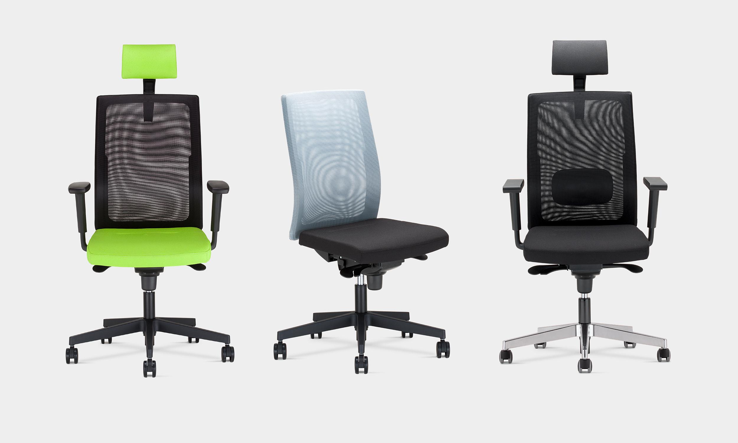 krzesło_Sit.Net01