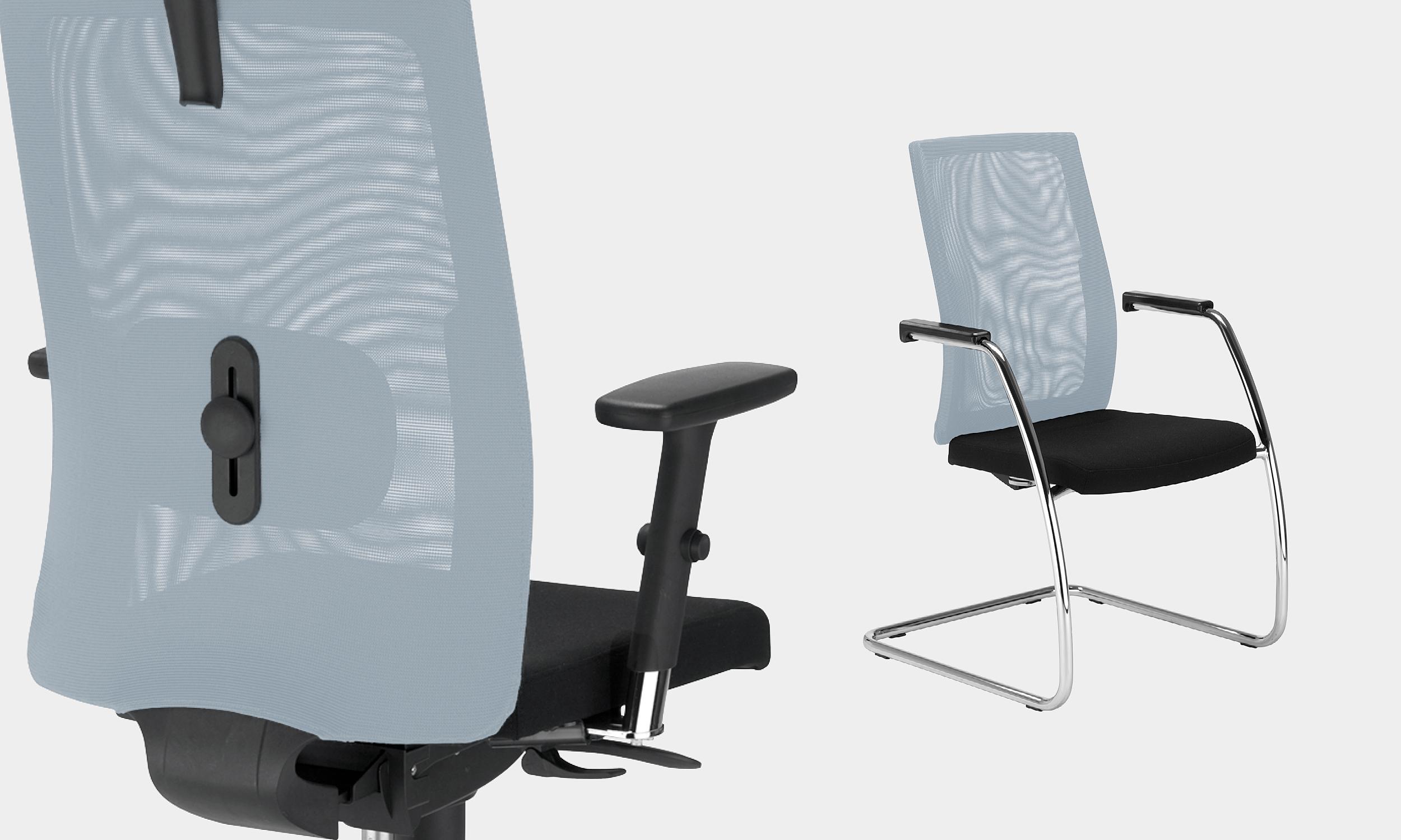krzesło_Sit.Net02