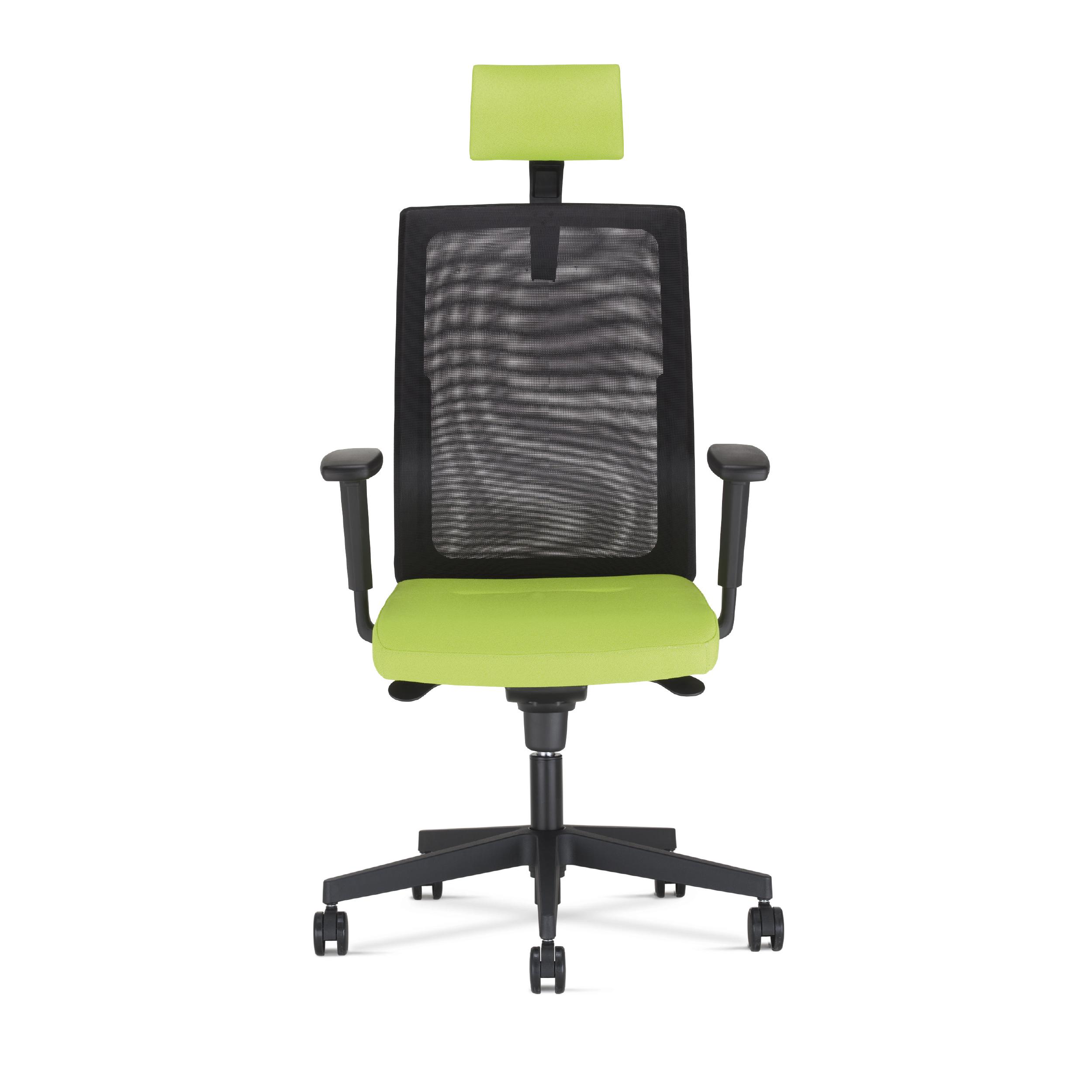krzesło_Sit.Net03