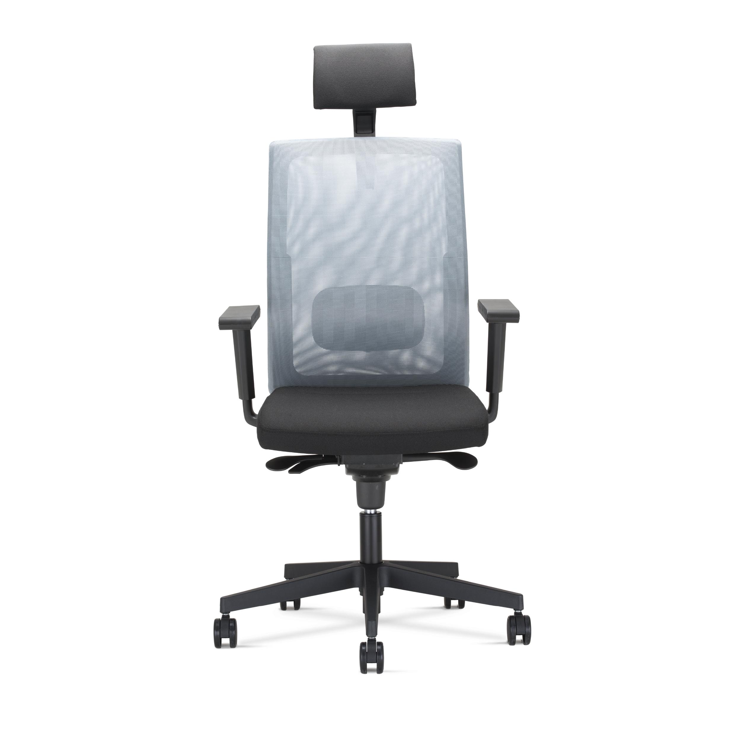 krzesło_Sit.Net04