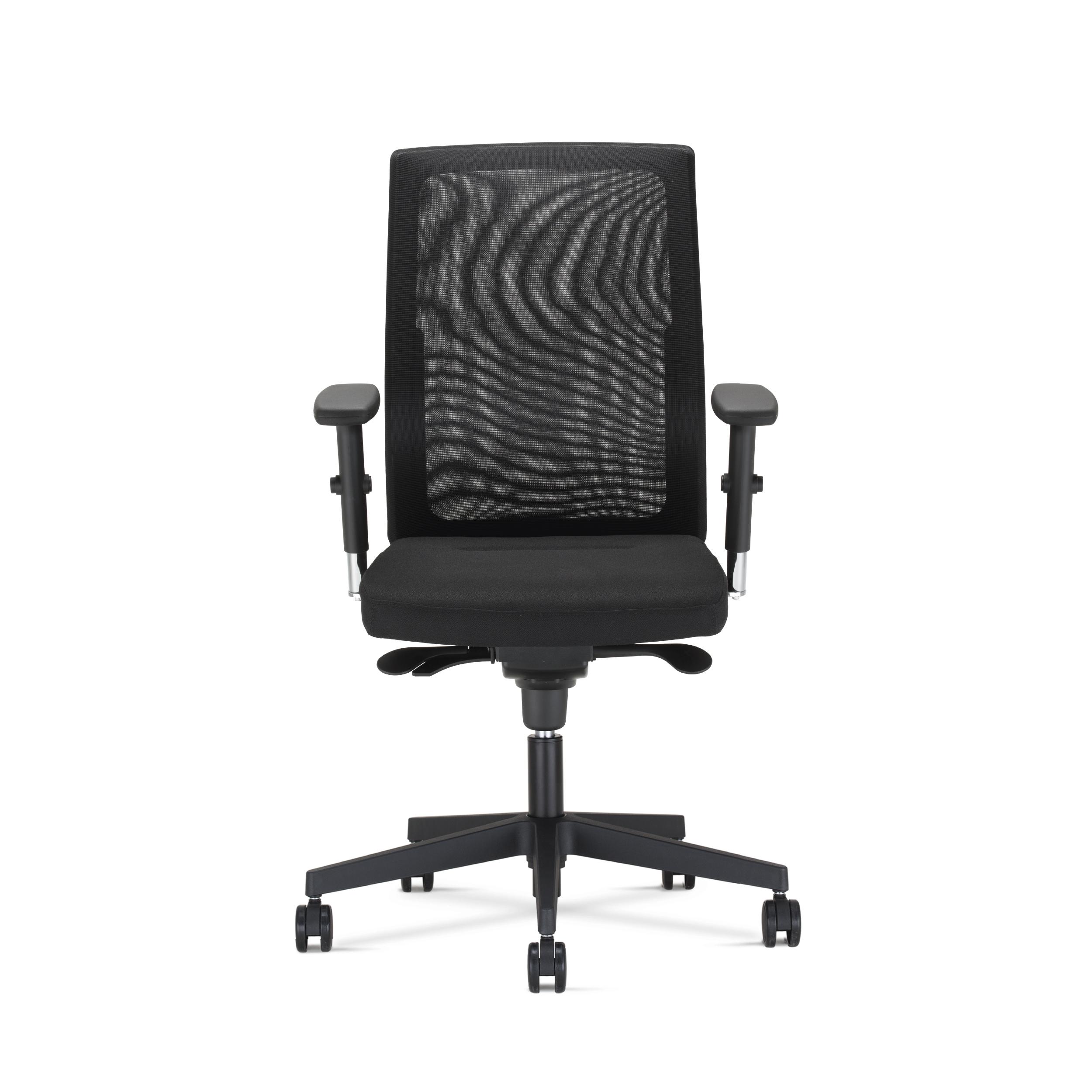 krzesło_Sit.Net05