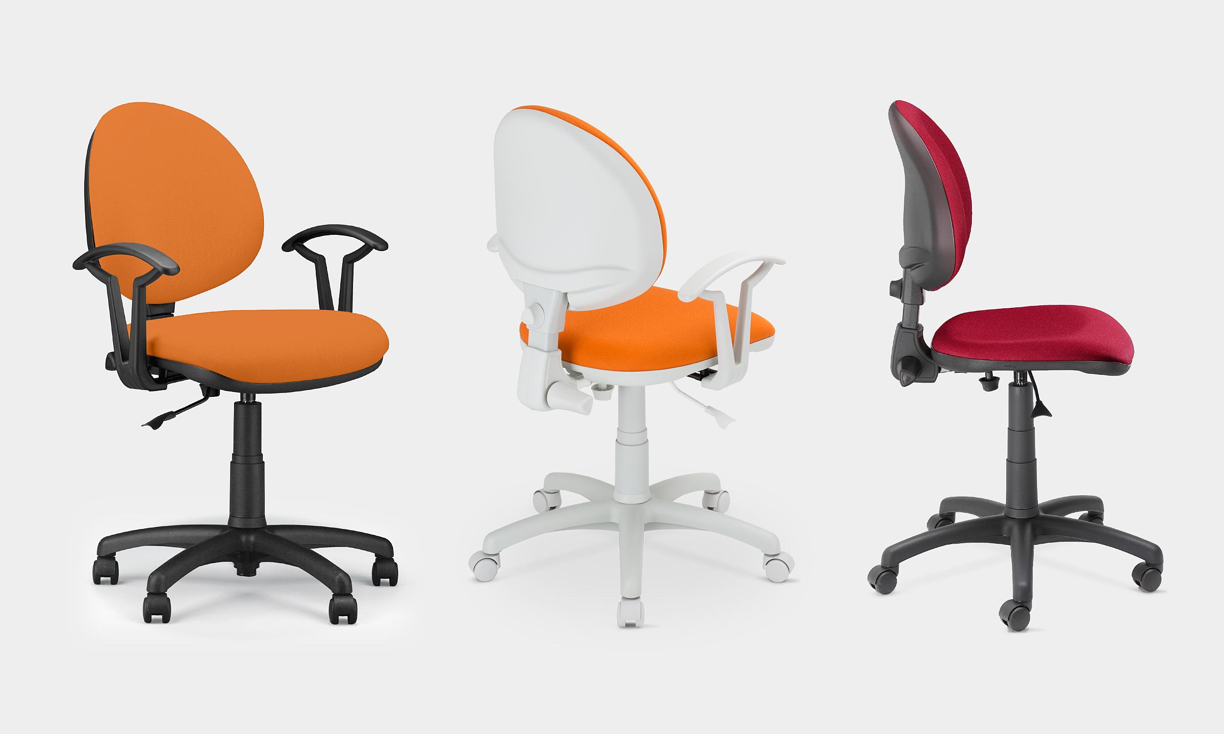 krzesło_Smart01