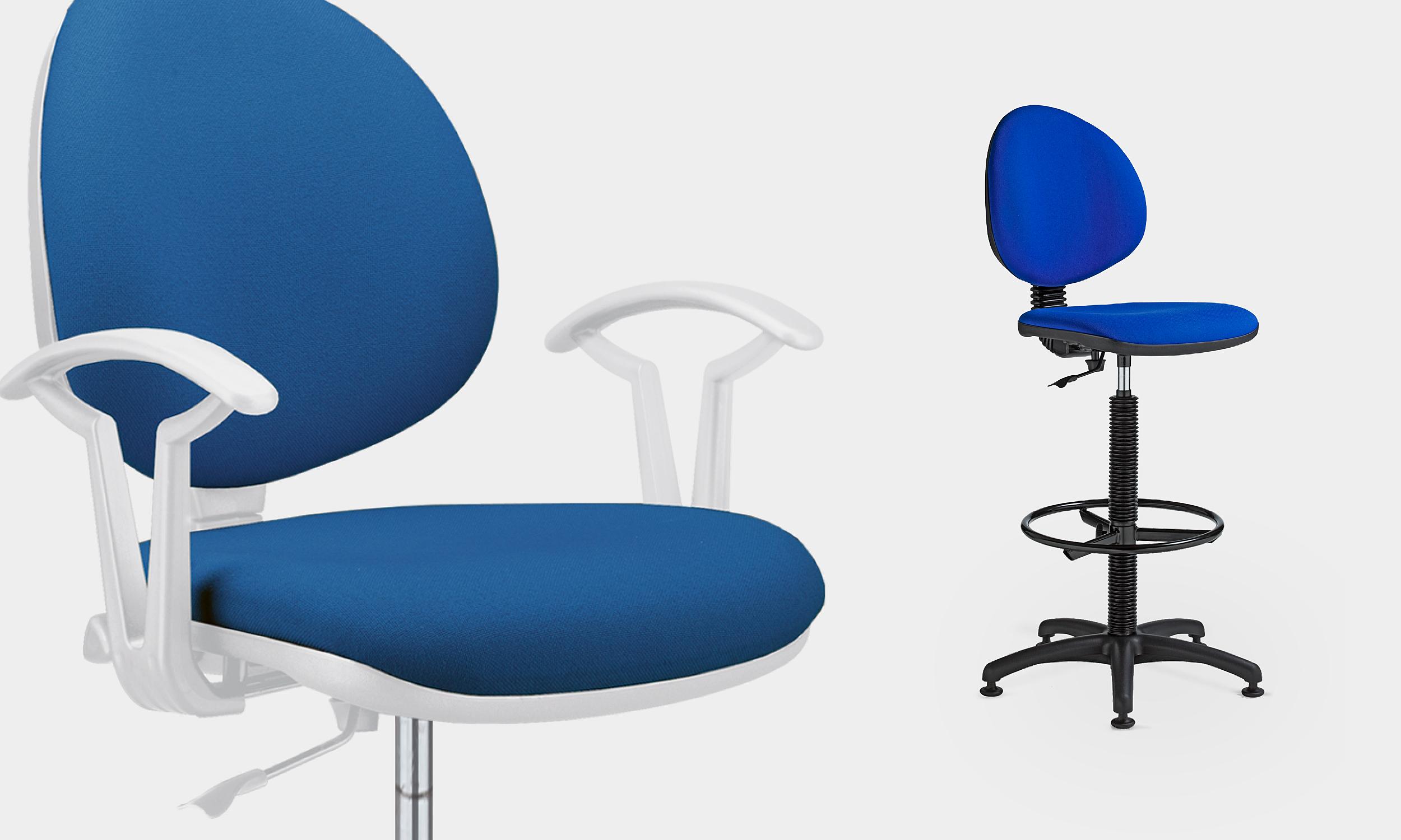 krzesło_Smart02