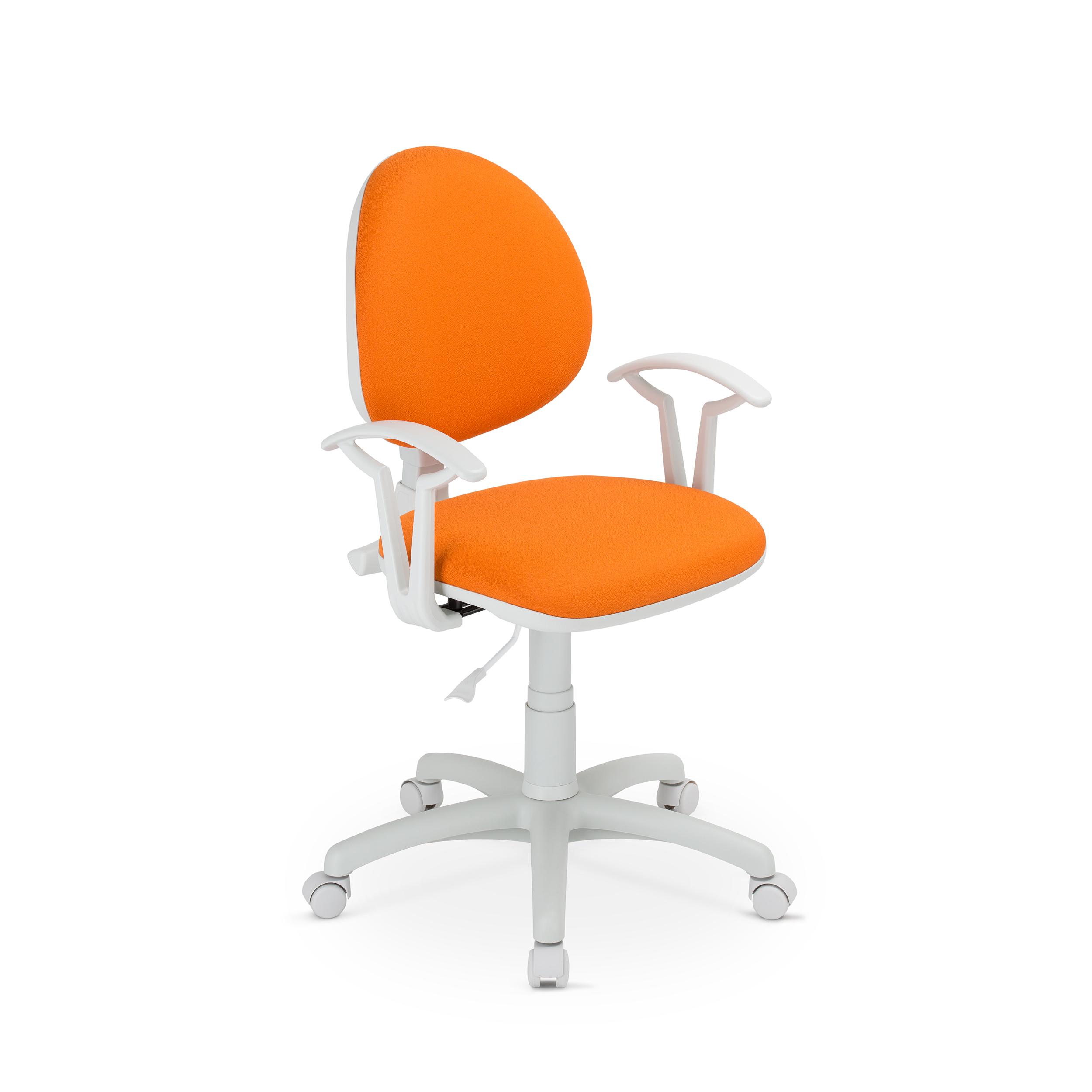 krzesło_Smart03