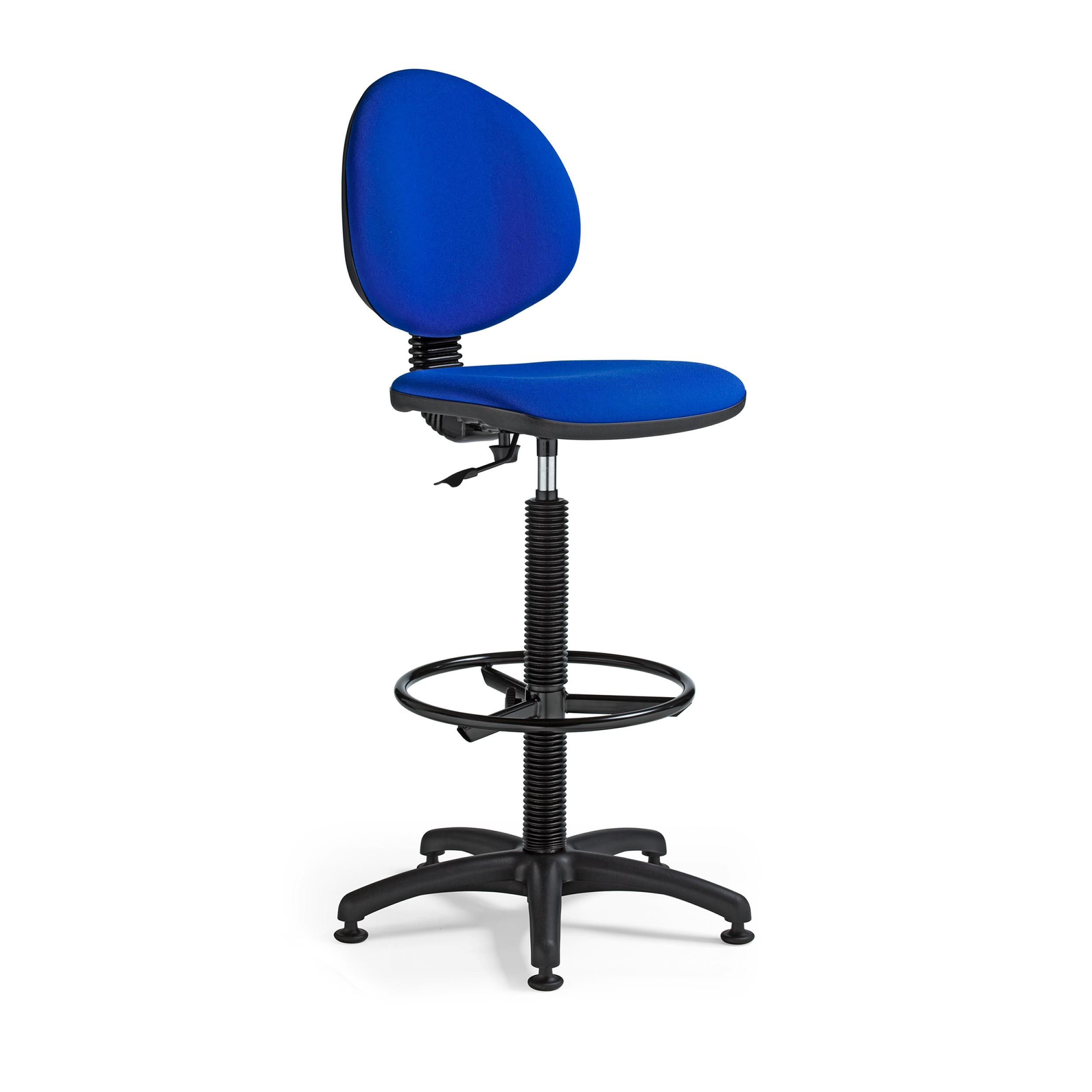 krzesło_Smart04