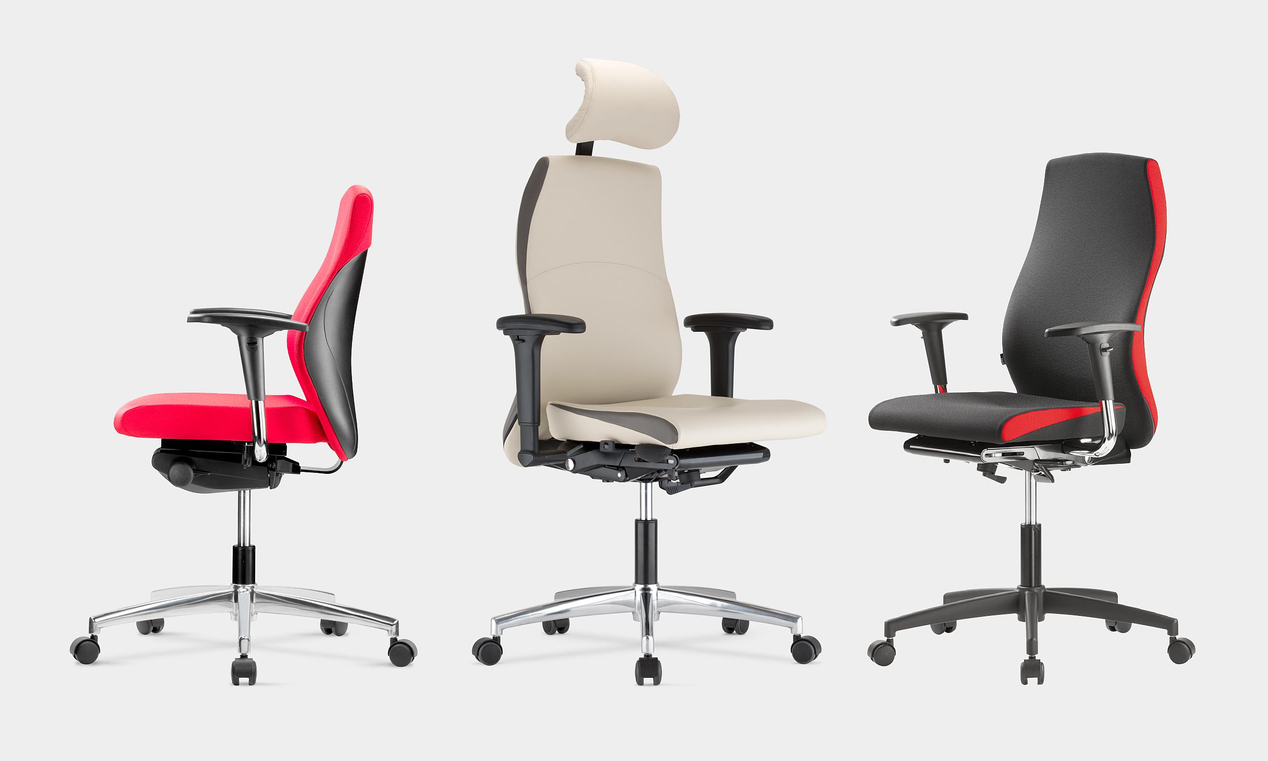 krzesło_Solution01