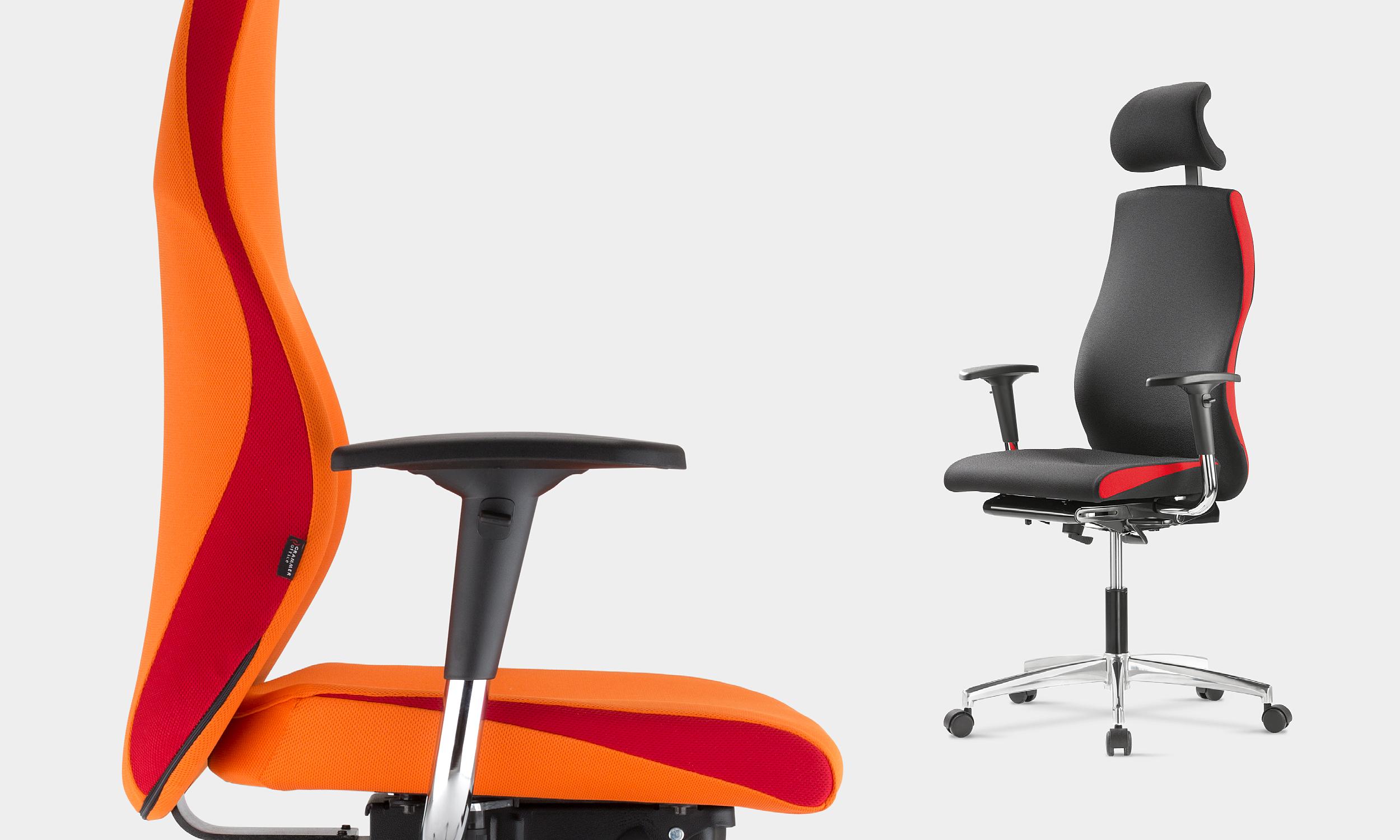 krzesło_Solution02