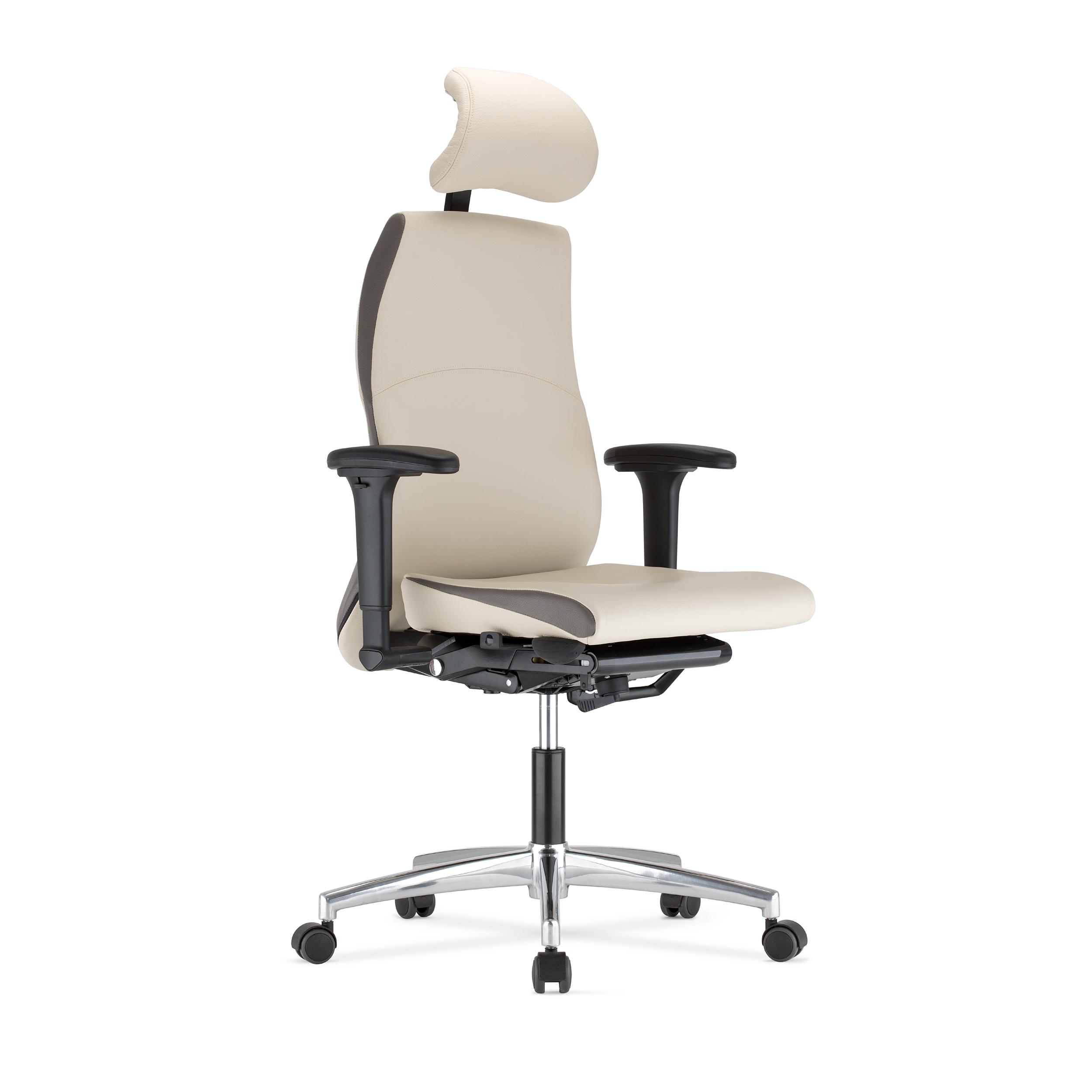 krzesło_Solution06