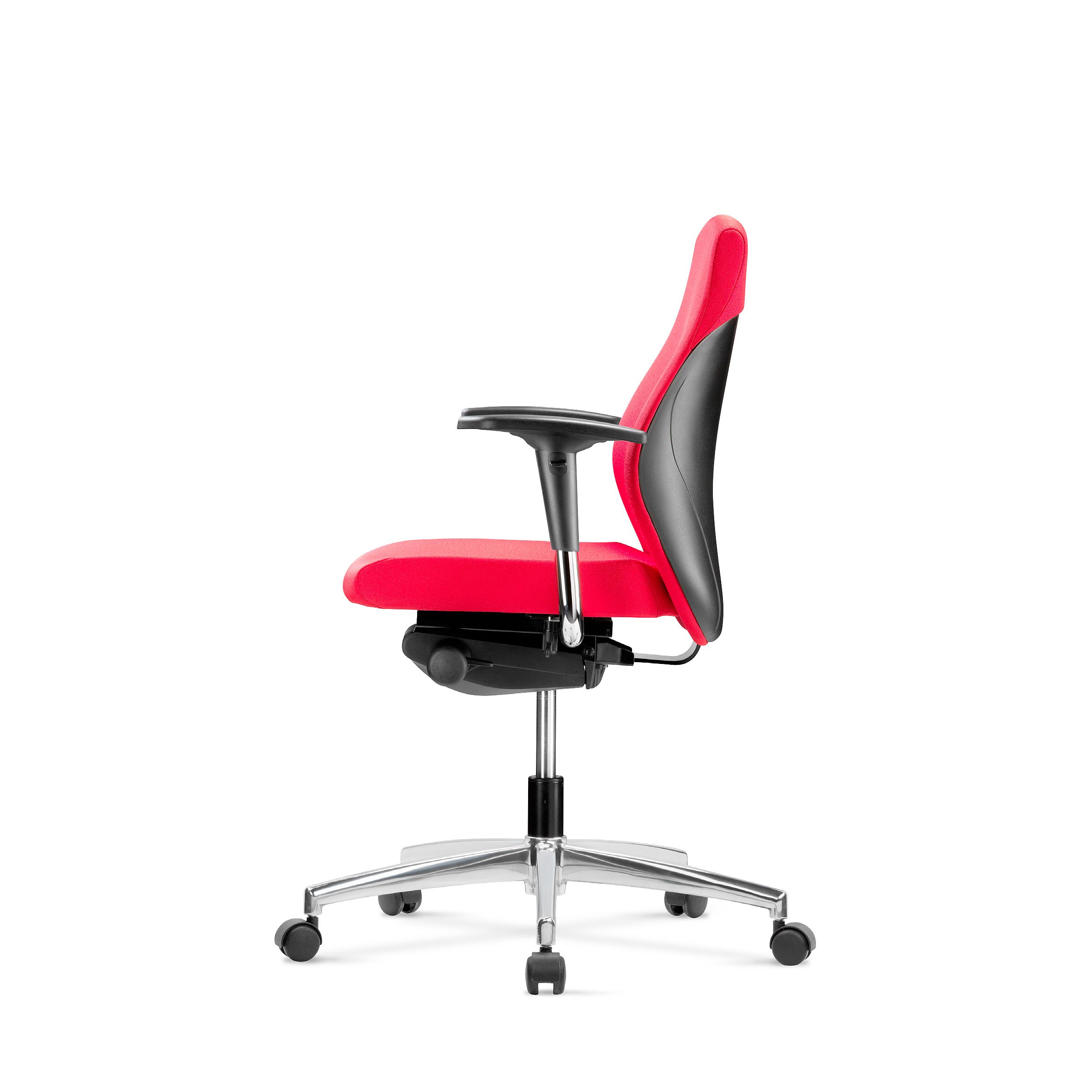 krzesło_Solution09
