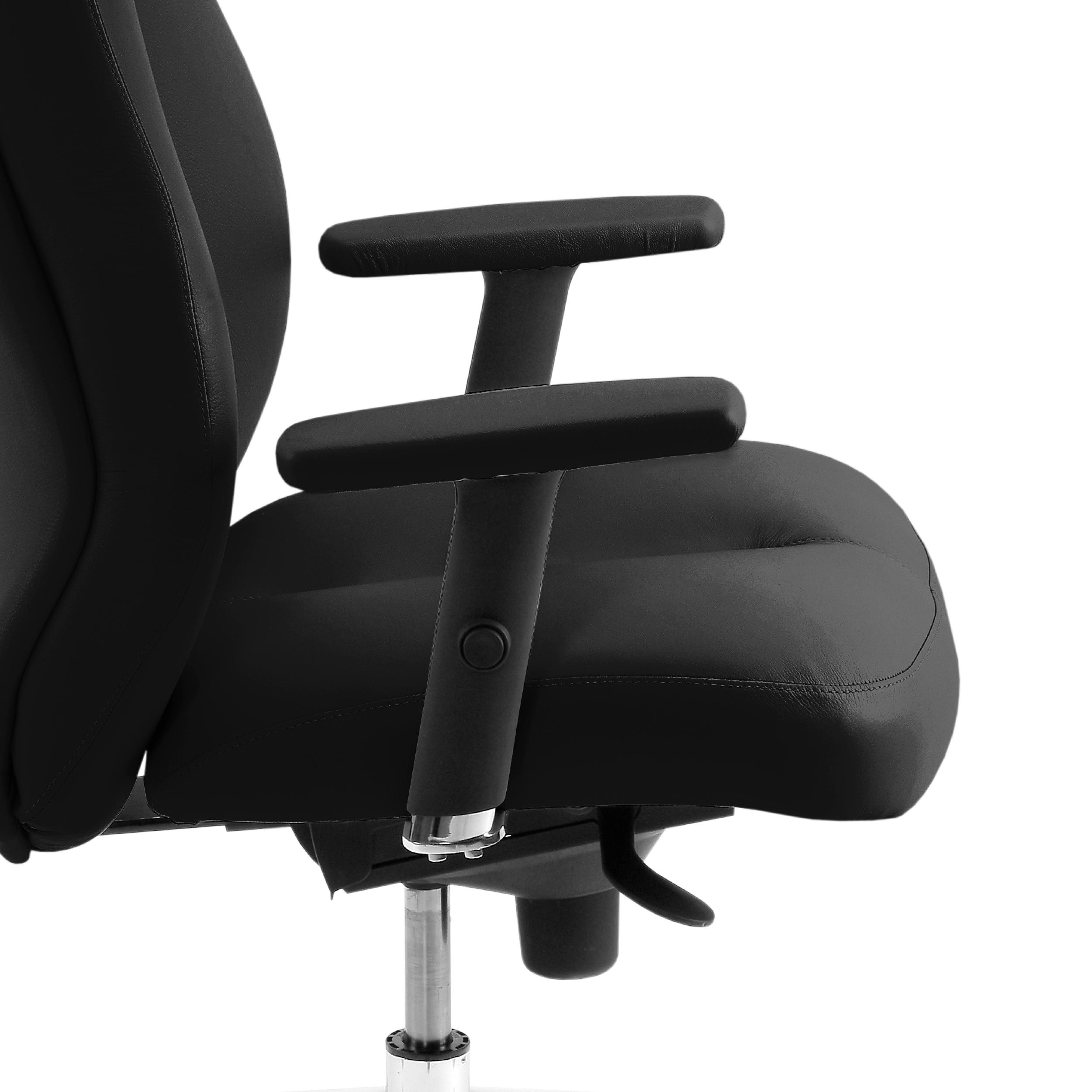 krzesło_Sonata 10