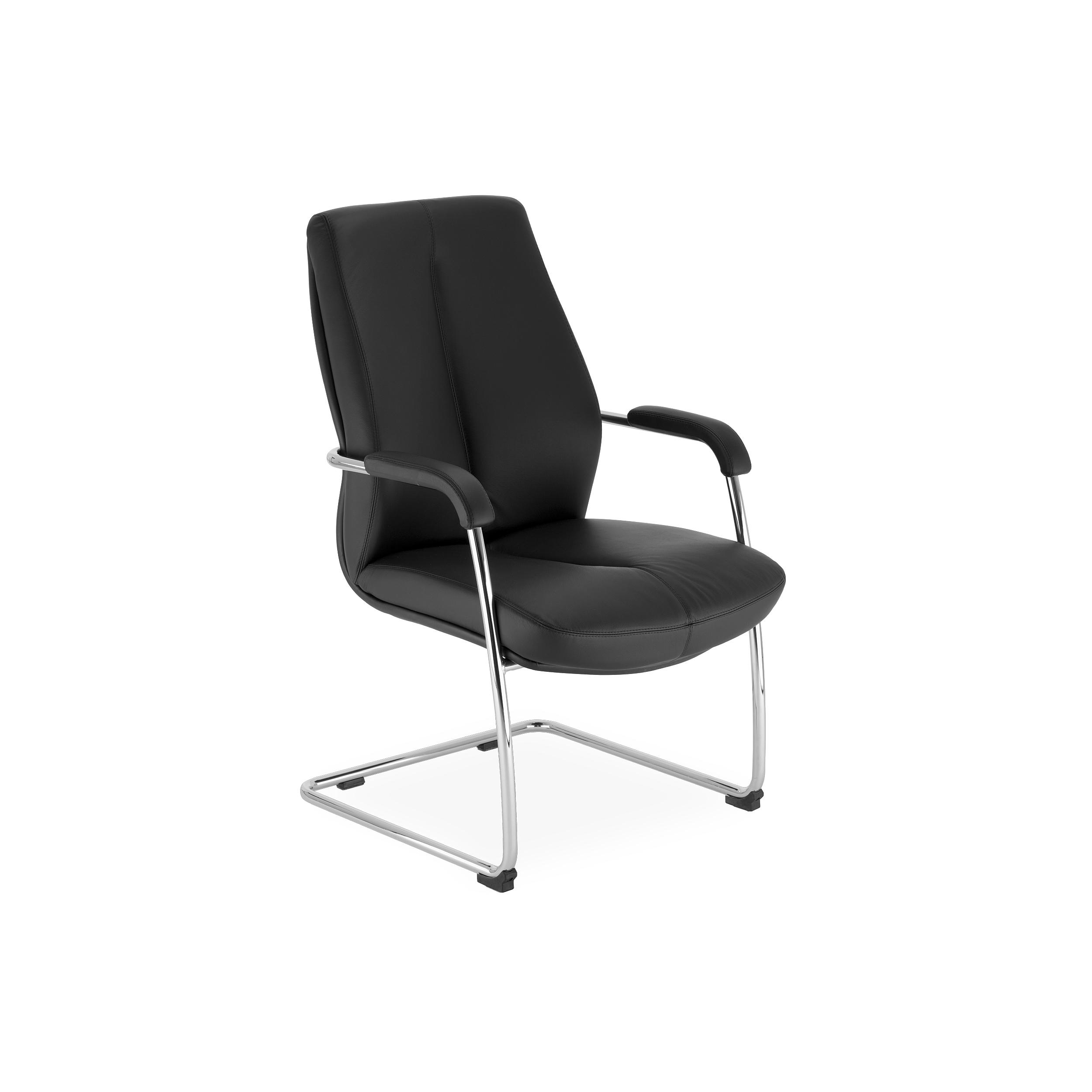 krzesło_Sonata01