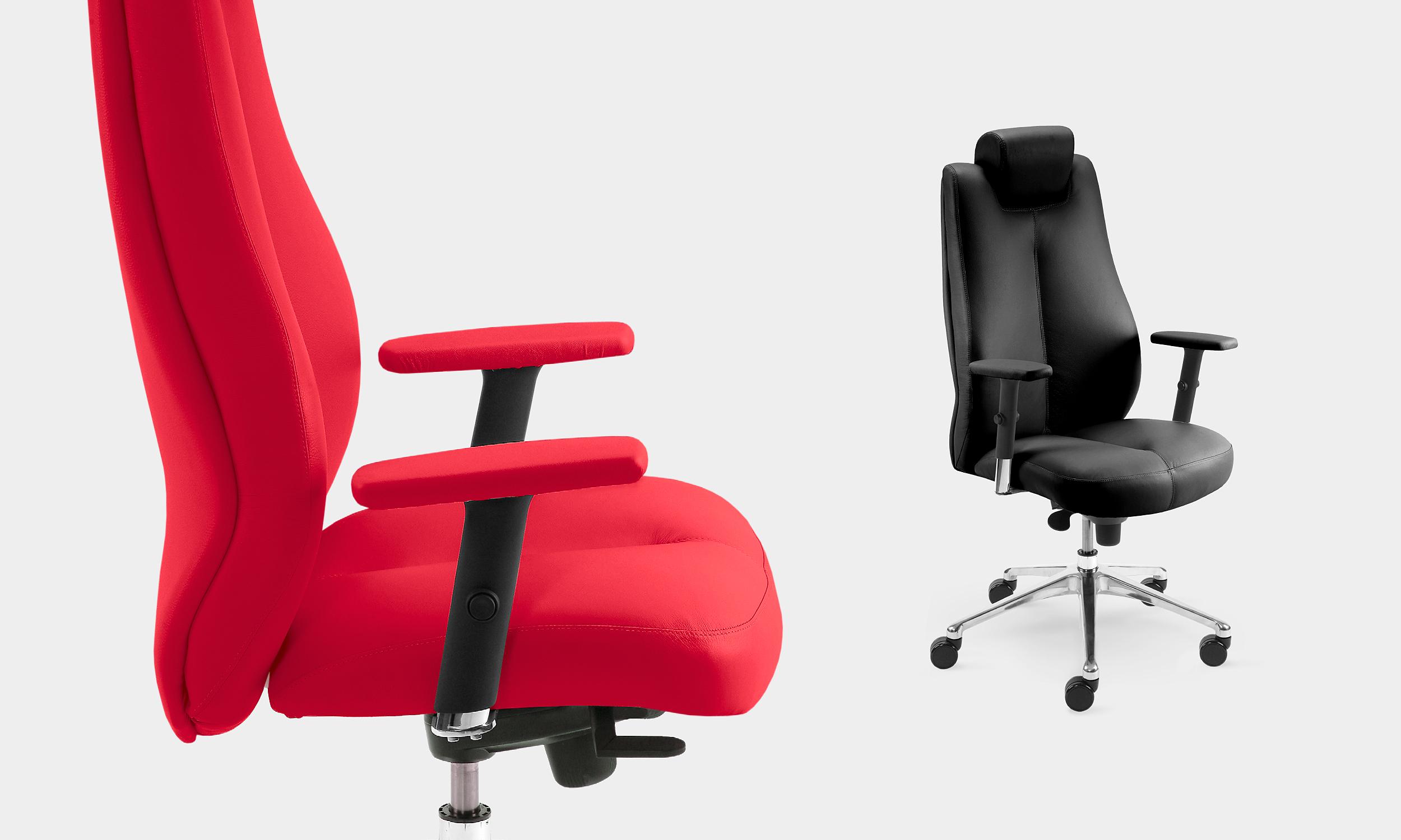 krzesło_Sonata02