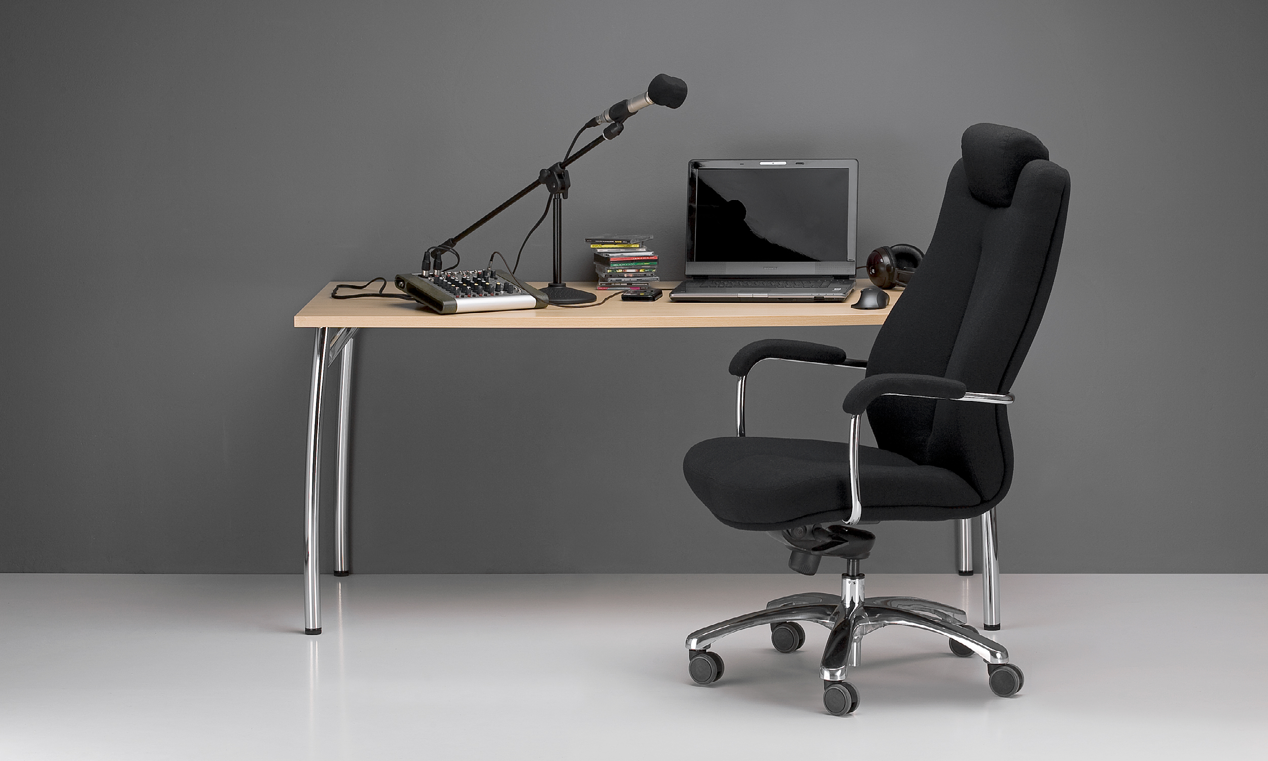 krzesło_Sonata03