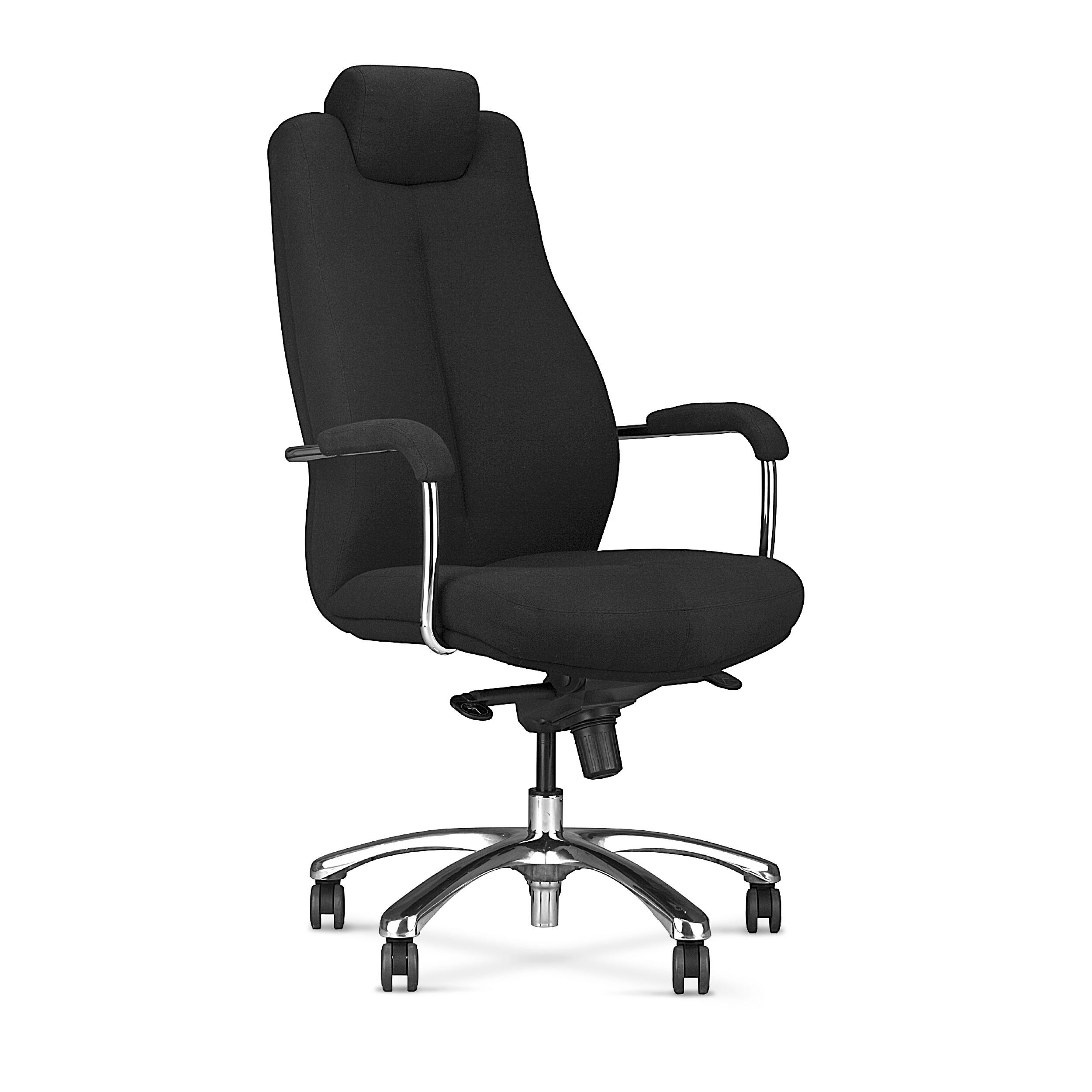 krzesło_Sonata04