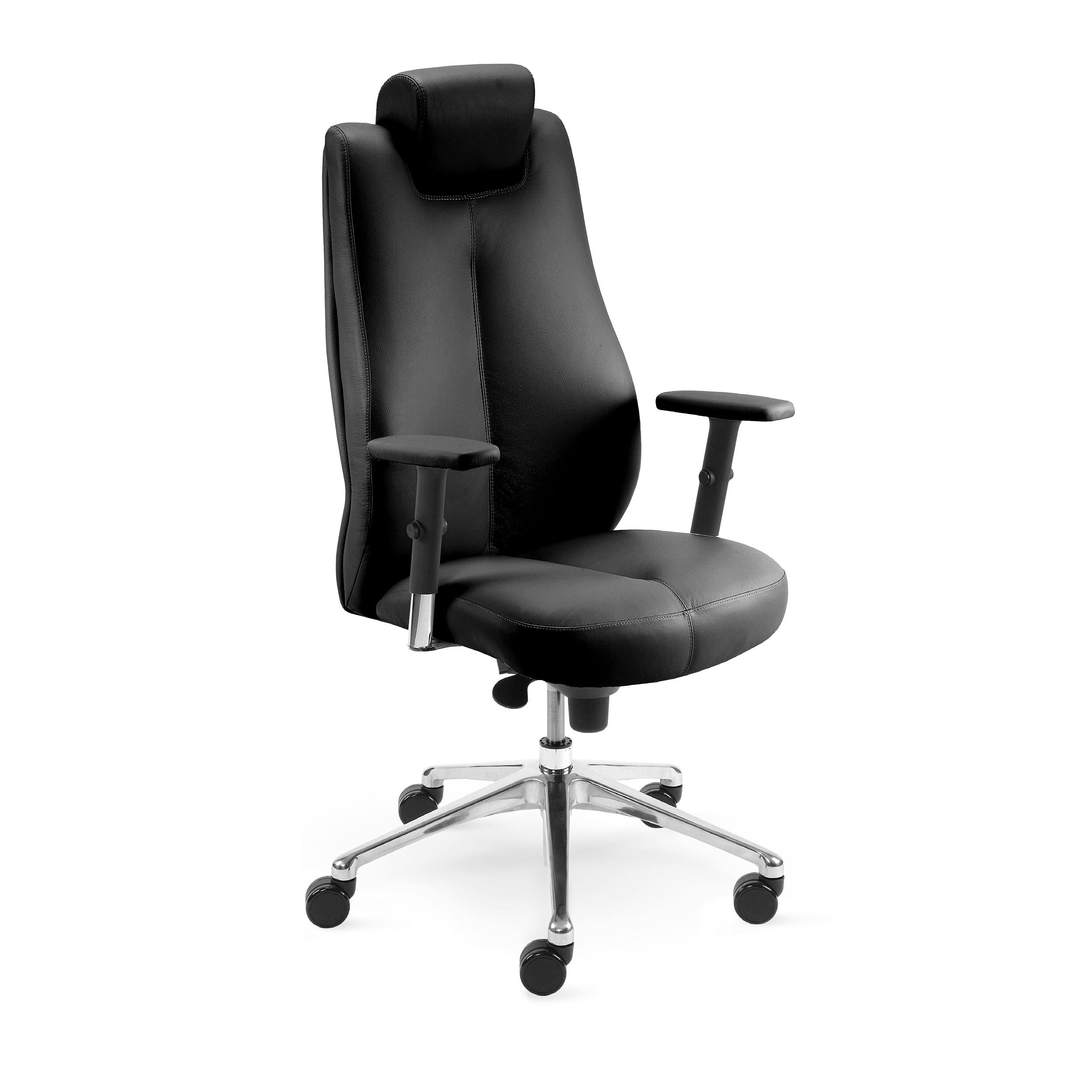krzesło_Sonata06