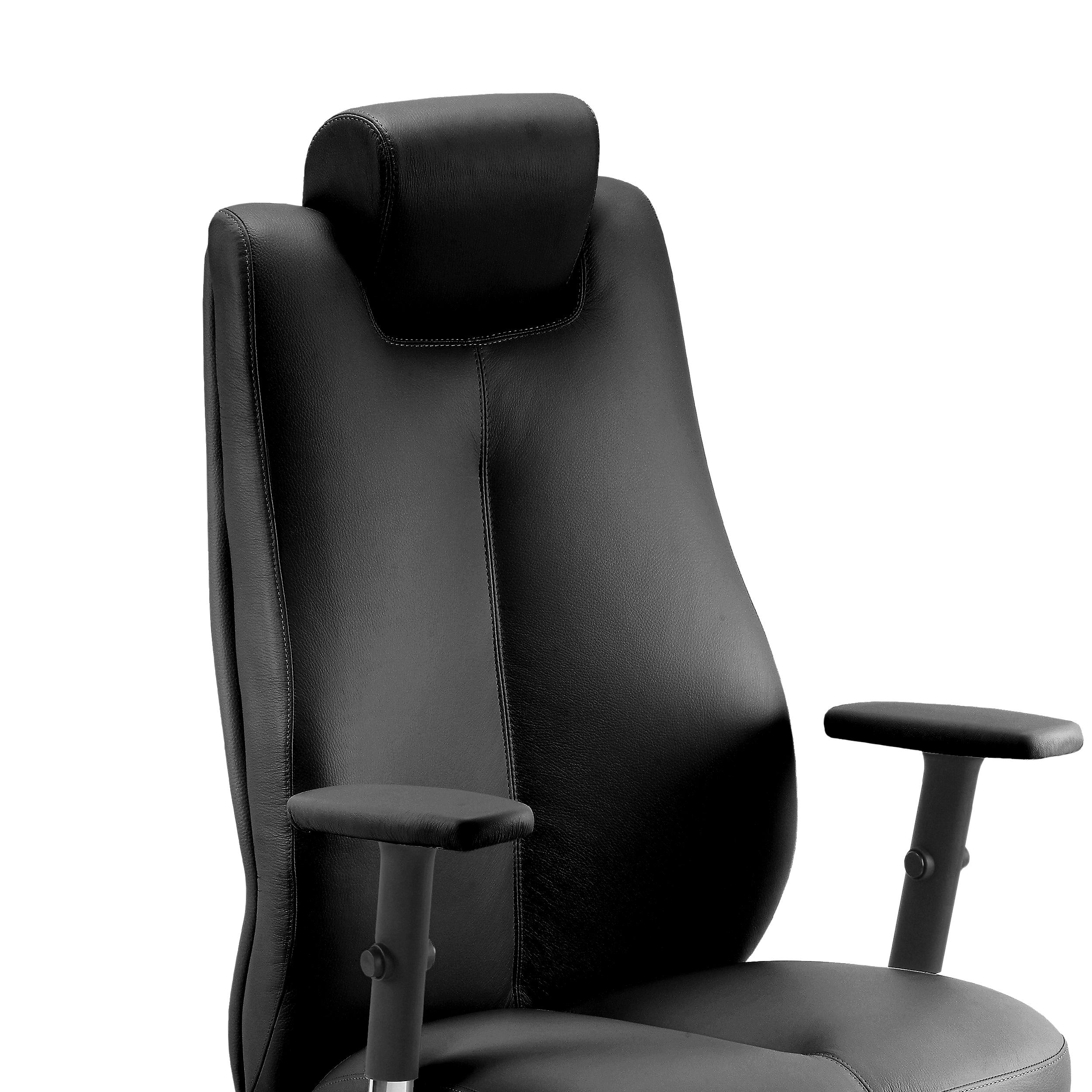krzesło_Sonata09